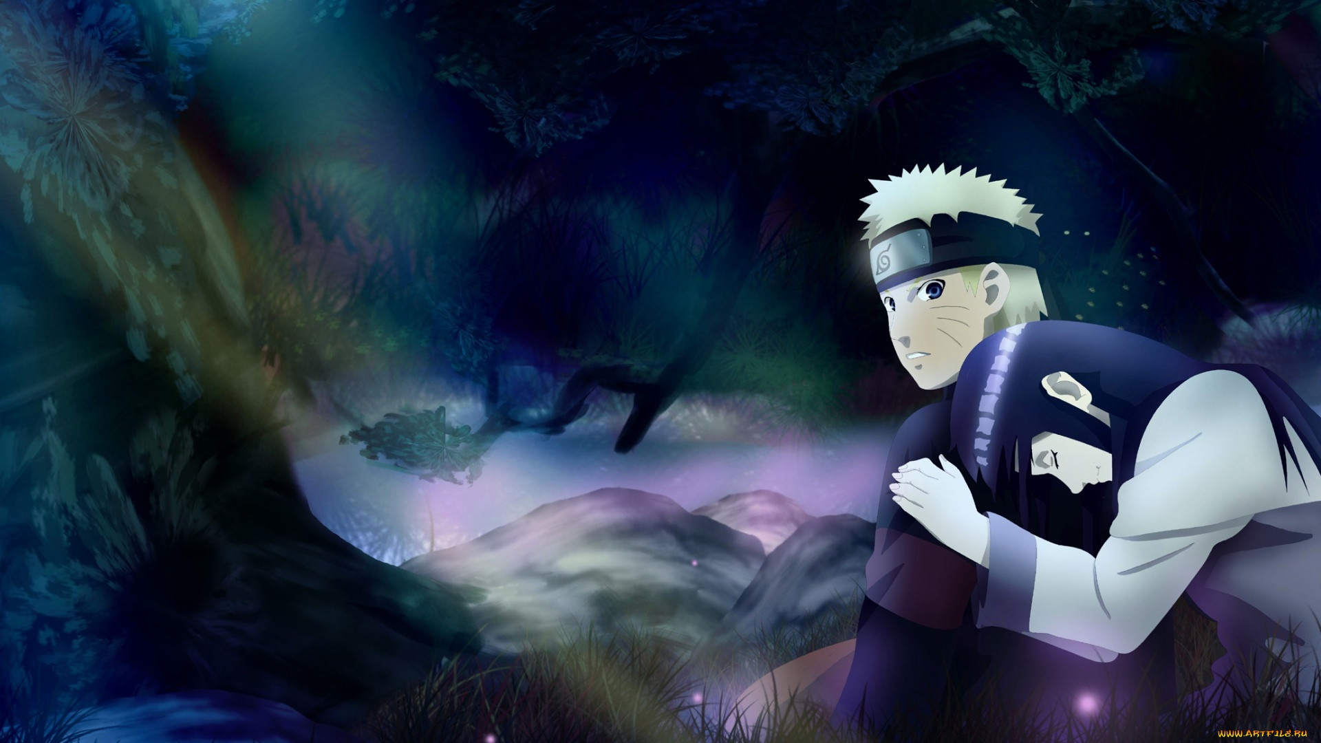Naruto Best Wallpapers 59 Background Pictures