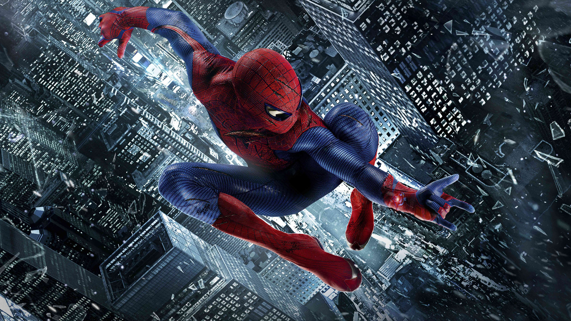 Spiderman 2018 Wallpapers 82 Background Pictures