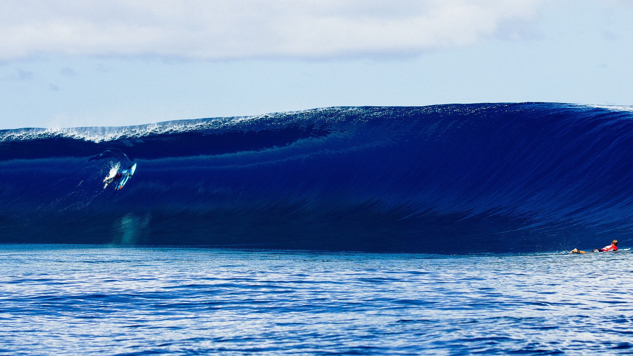 Teahupoo Surf Wallpapers 76 Background Pictures