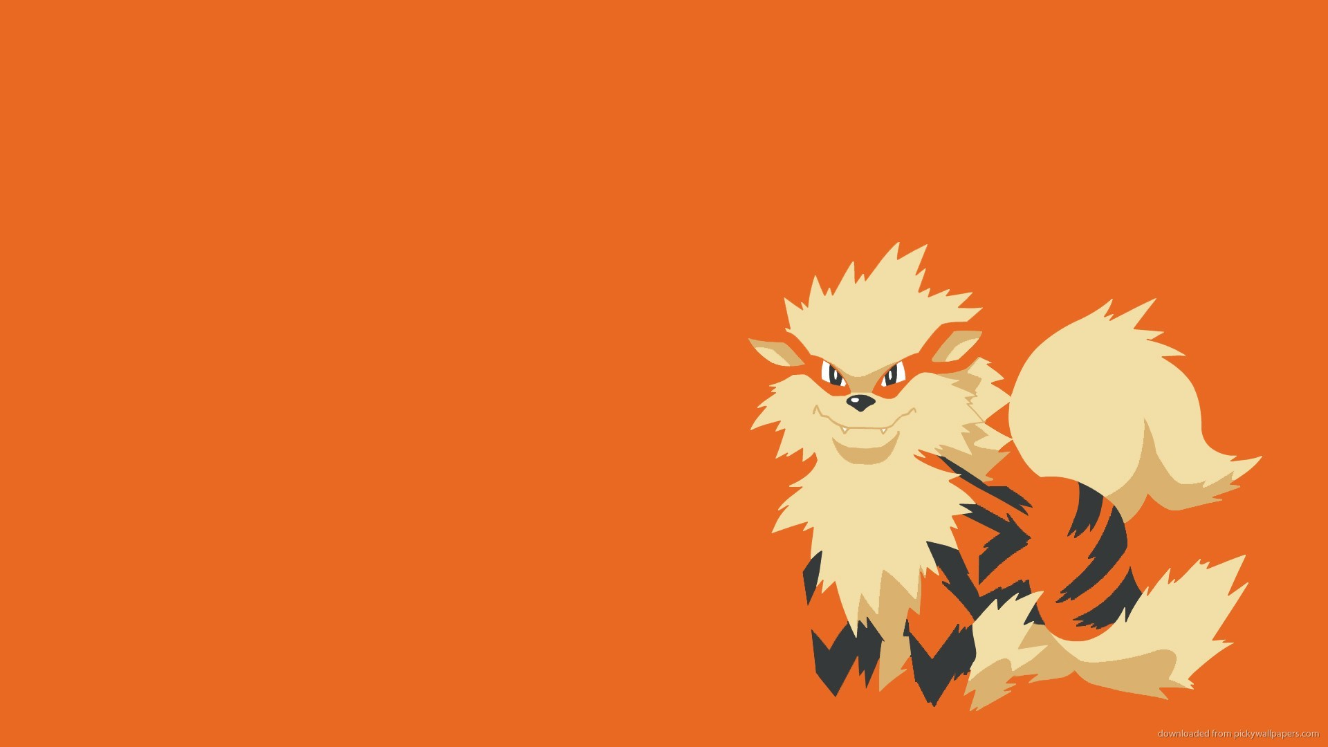 Legendary Pokemon Wallpapers 75 Background Pictures