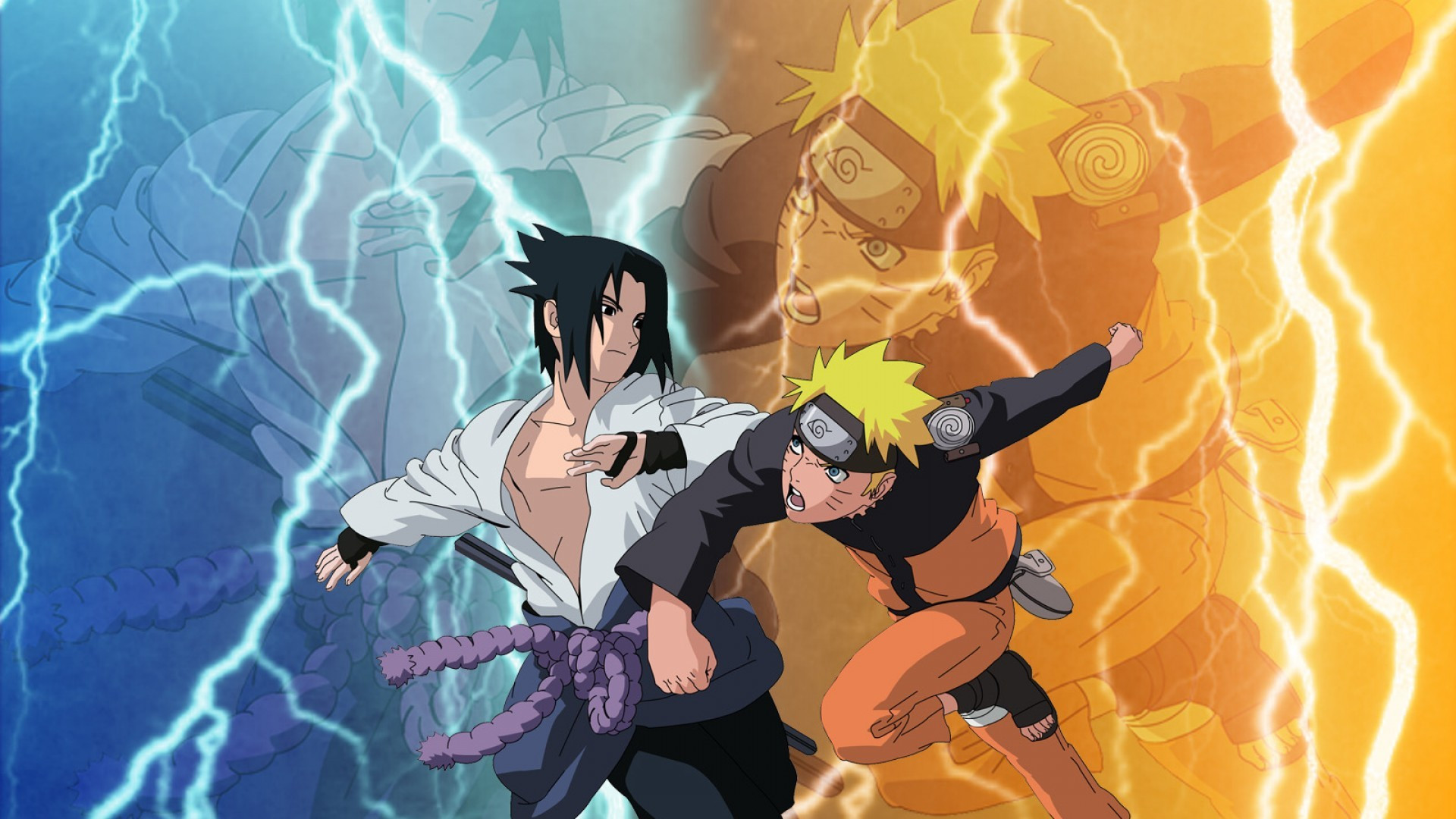 Naruto Shippuden Cell Phone Wallpapers 2018 69 Background Pictures