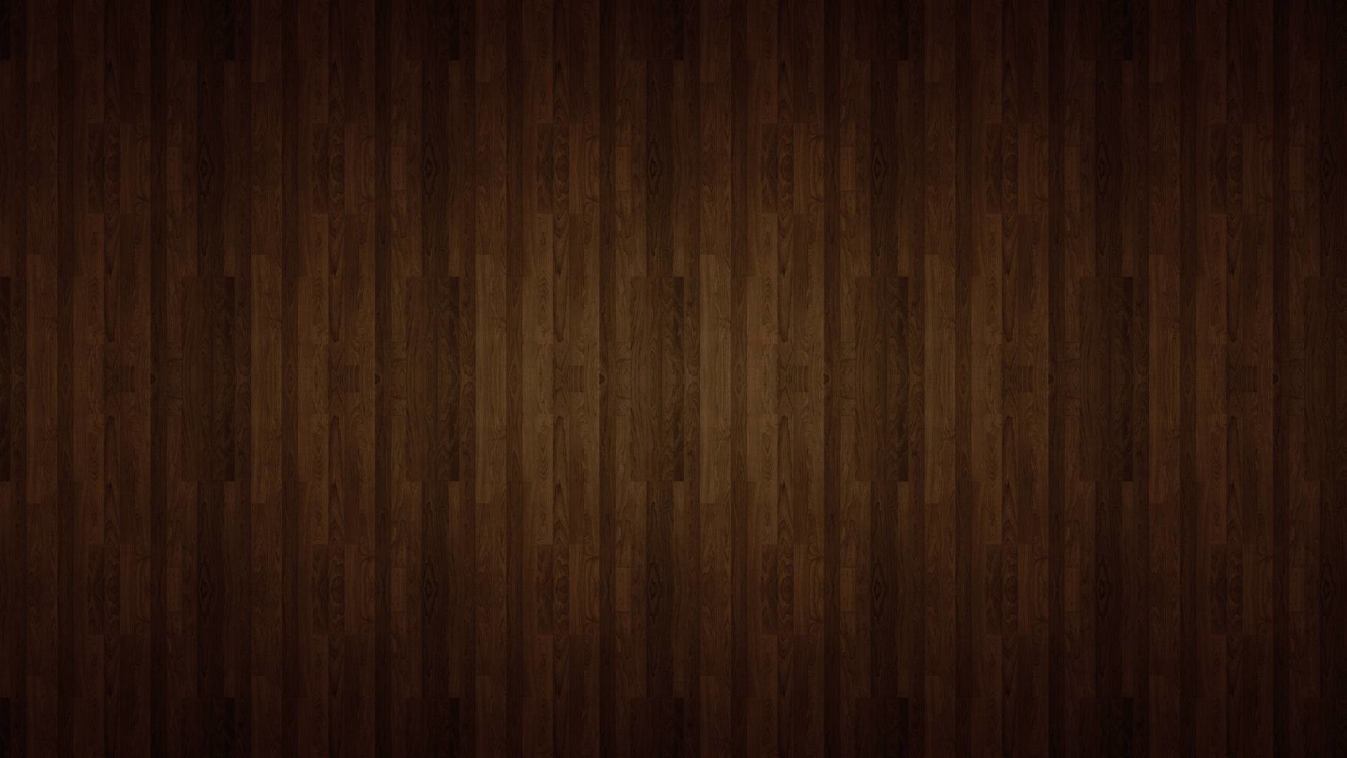 wood grain wallpaper hd  Wood Grain Wallpapers HD (68  background pictures)