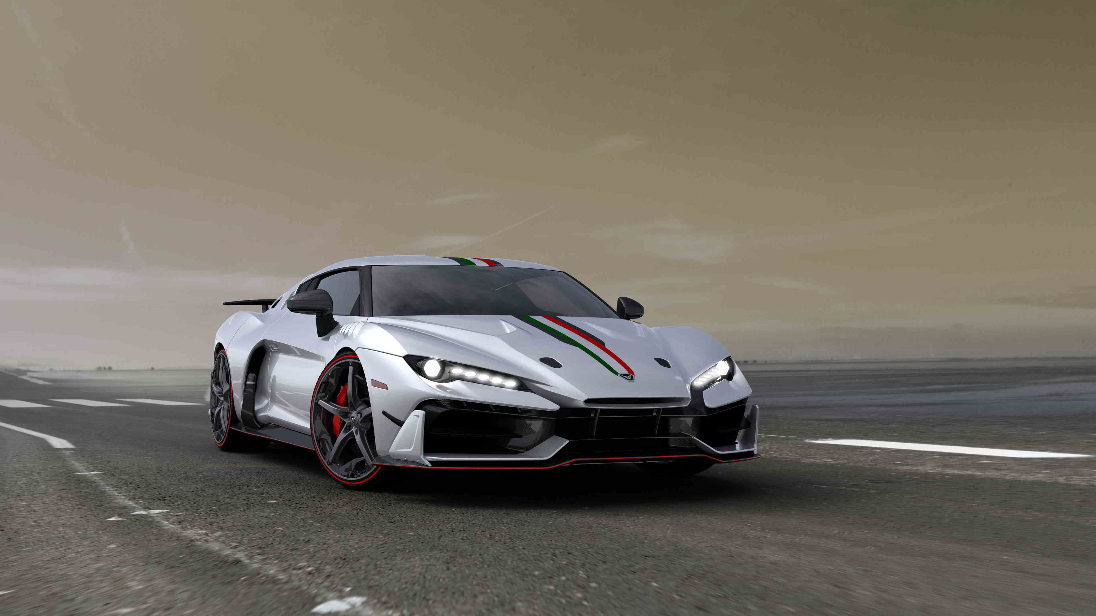 Sports Cars 2018 Wallpapers Hd 69 Background Pictures