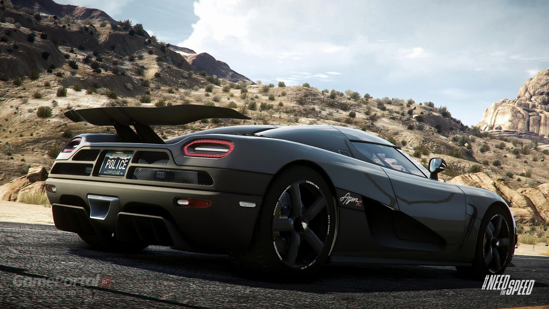 Need For Speed Most Wanted Cars Wallpapers 65 Background Pictures