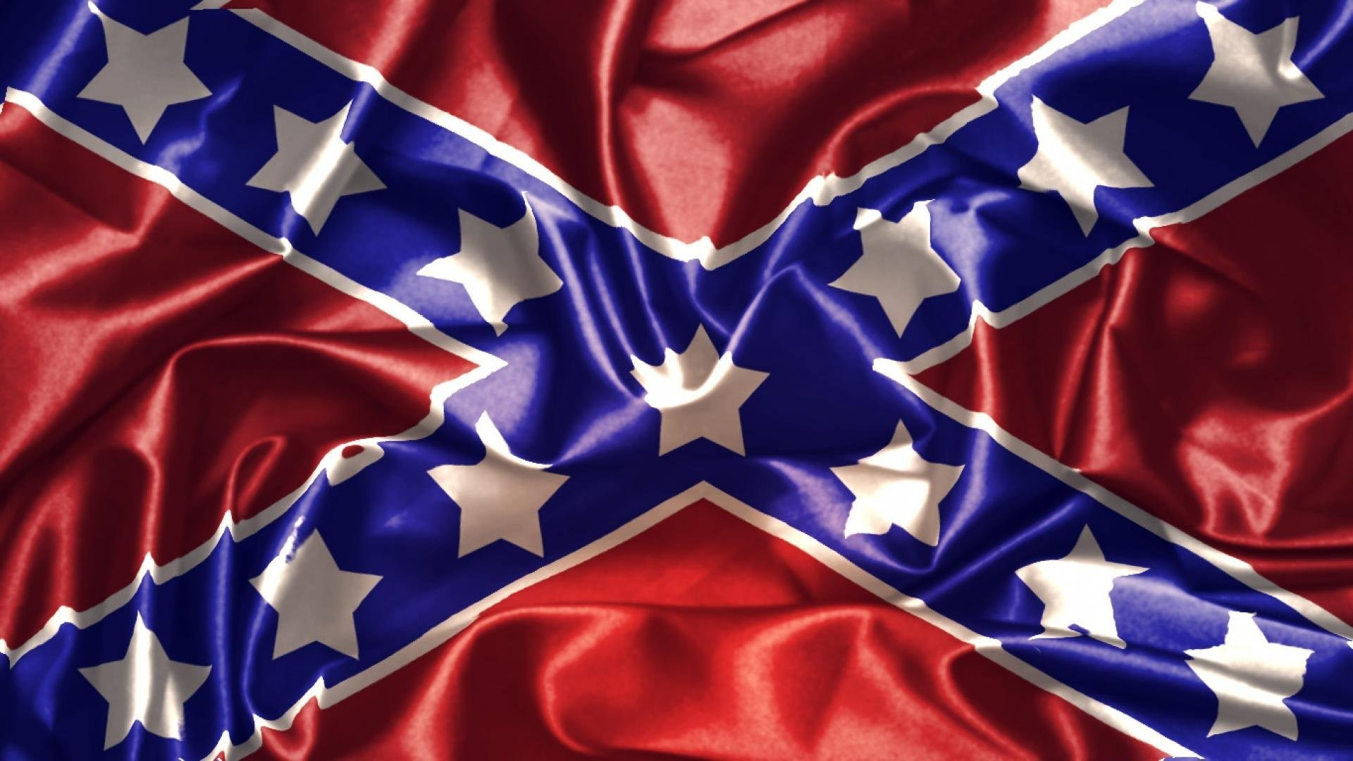 Free rebel flag wallpaper for phone Other Cell Phone Items
