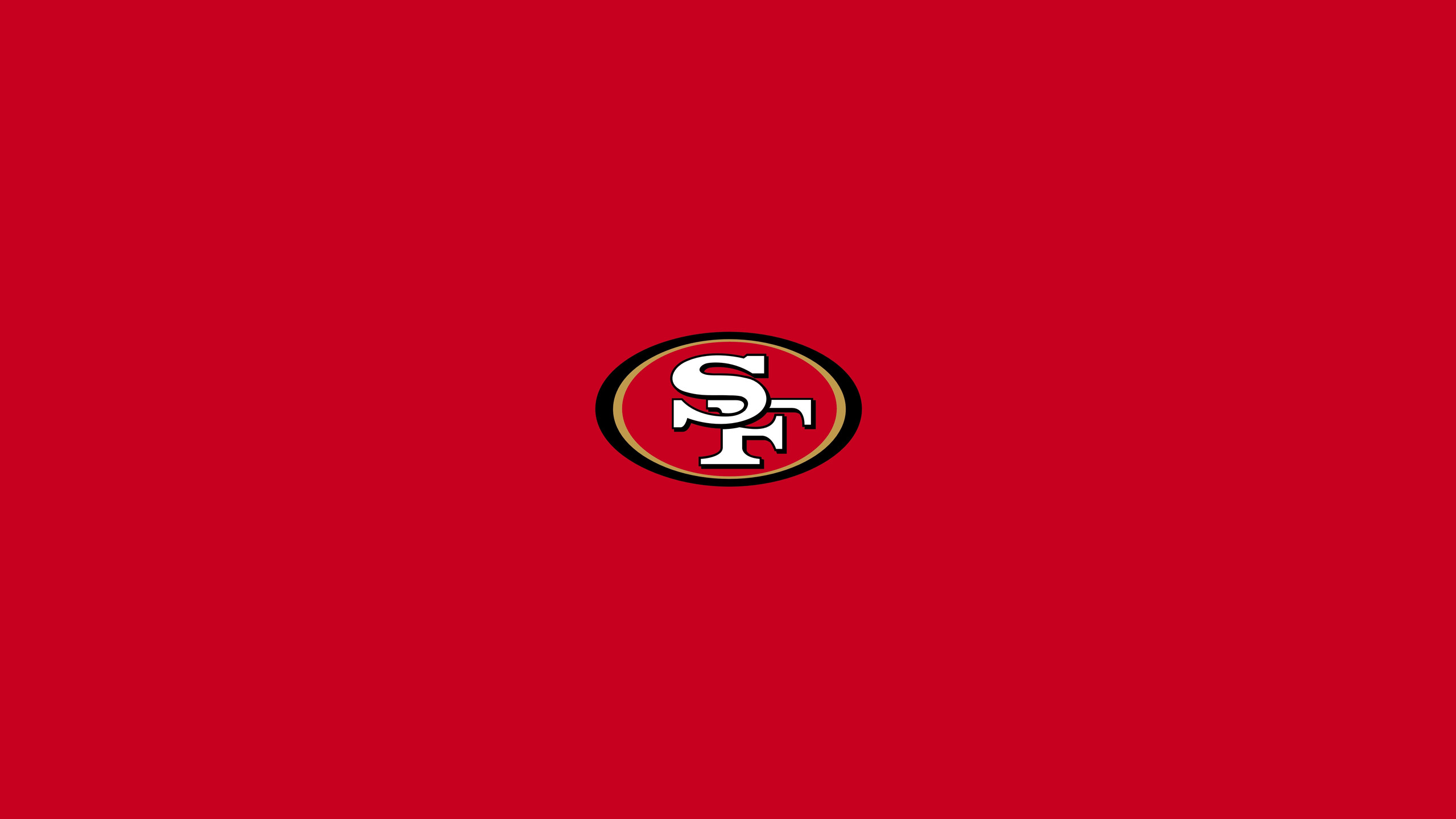 2560x1440 Photos Of Hd San Francisco Ers 49ers Wallpaper Images Computer