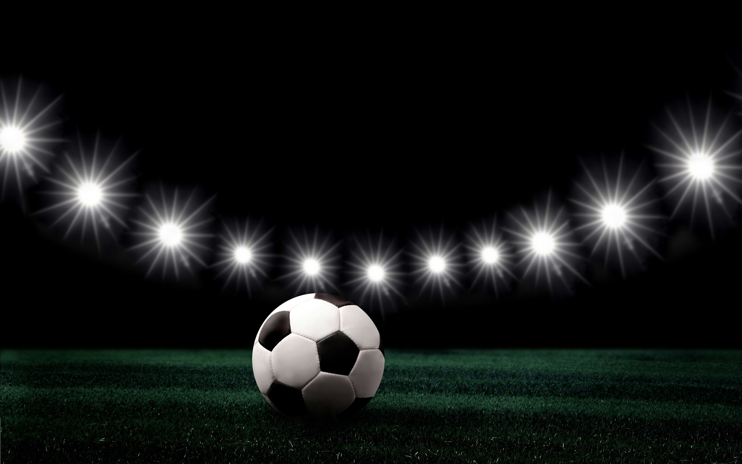 soccer wallpapers hd (70+ background pictures)