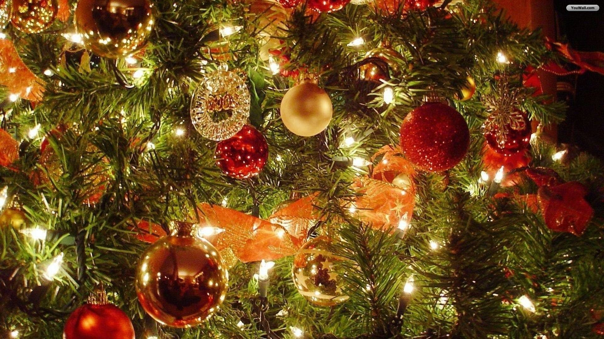 Christmas Wallpapers Backgrounds (71+ background pictures)