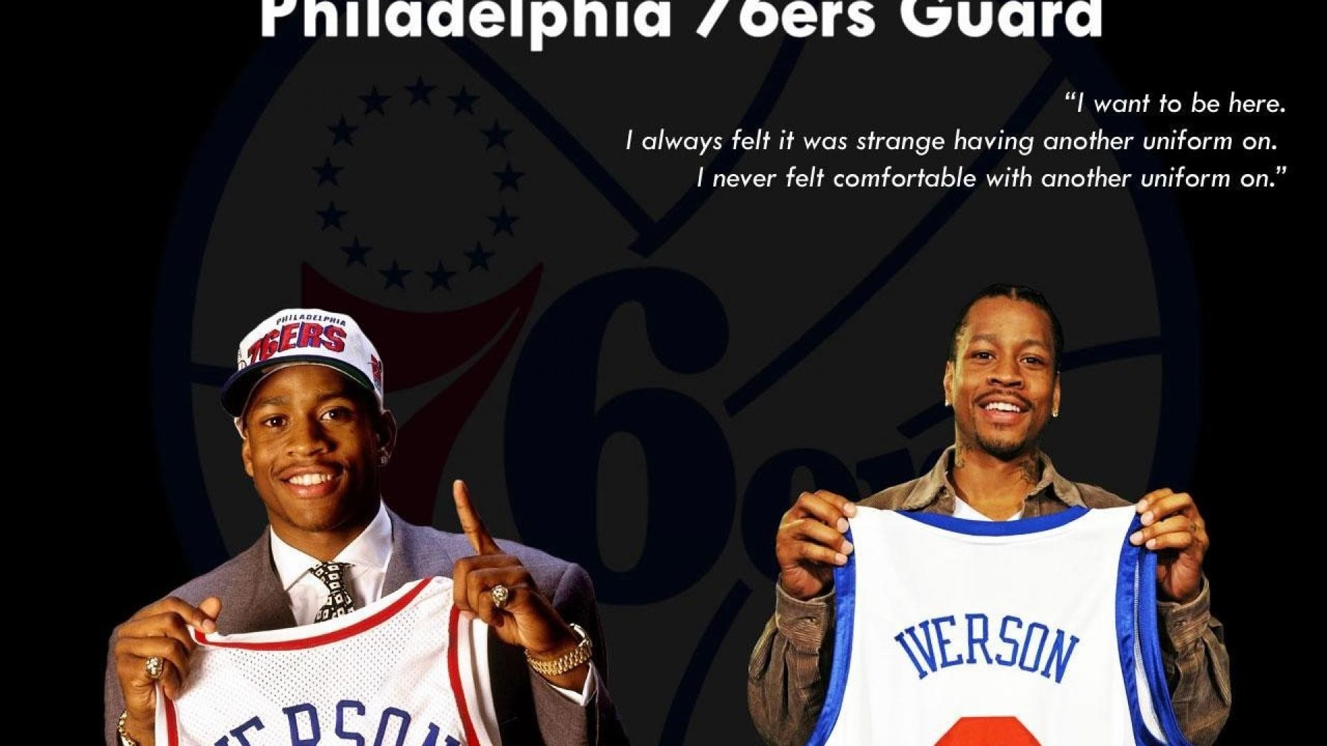 Philadelphia 76ers Wallpapers 69 Background Pictures