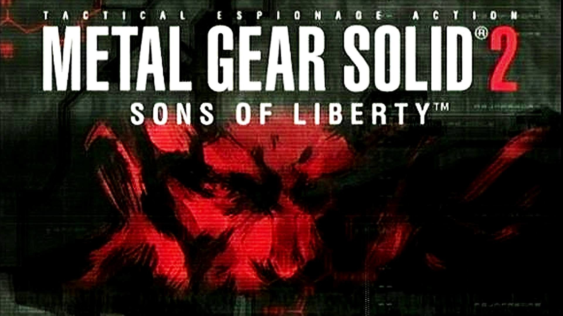 1920x1200 0 350x219 380 Metal Gear Solid HD Wallpapers Background Images 40