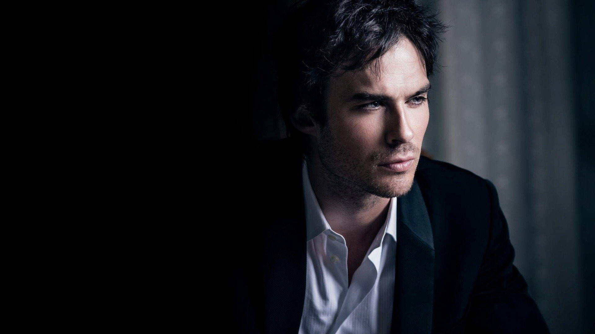 Damon Salvatore Wallpapers 72 Background Pictures