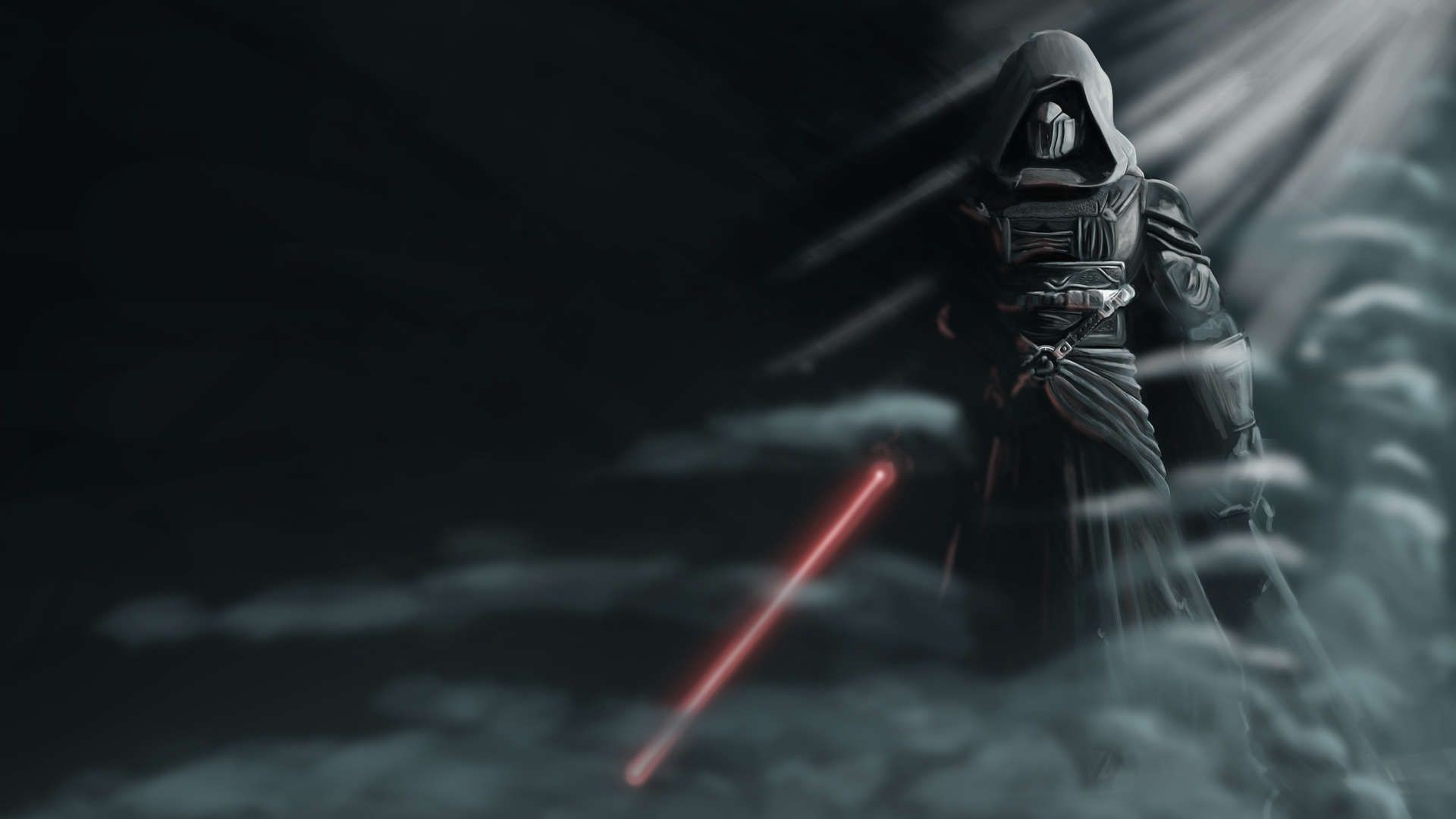 Sith Wallpapers 77 Background Pictures