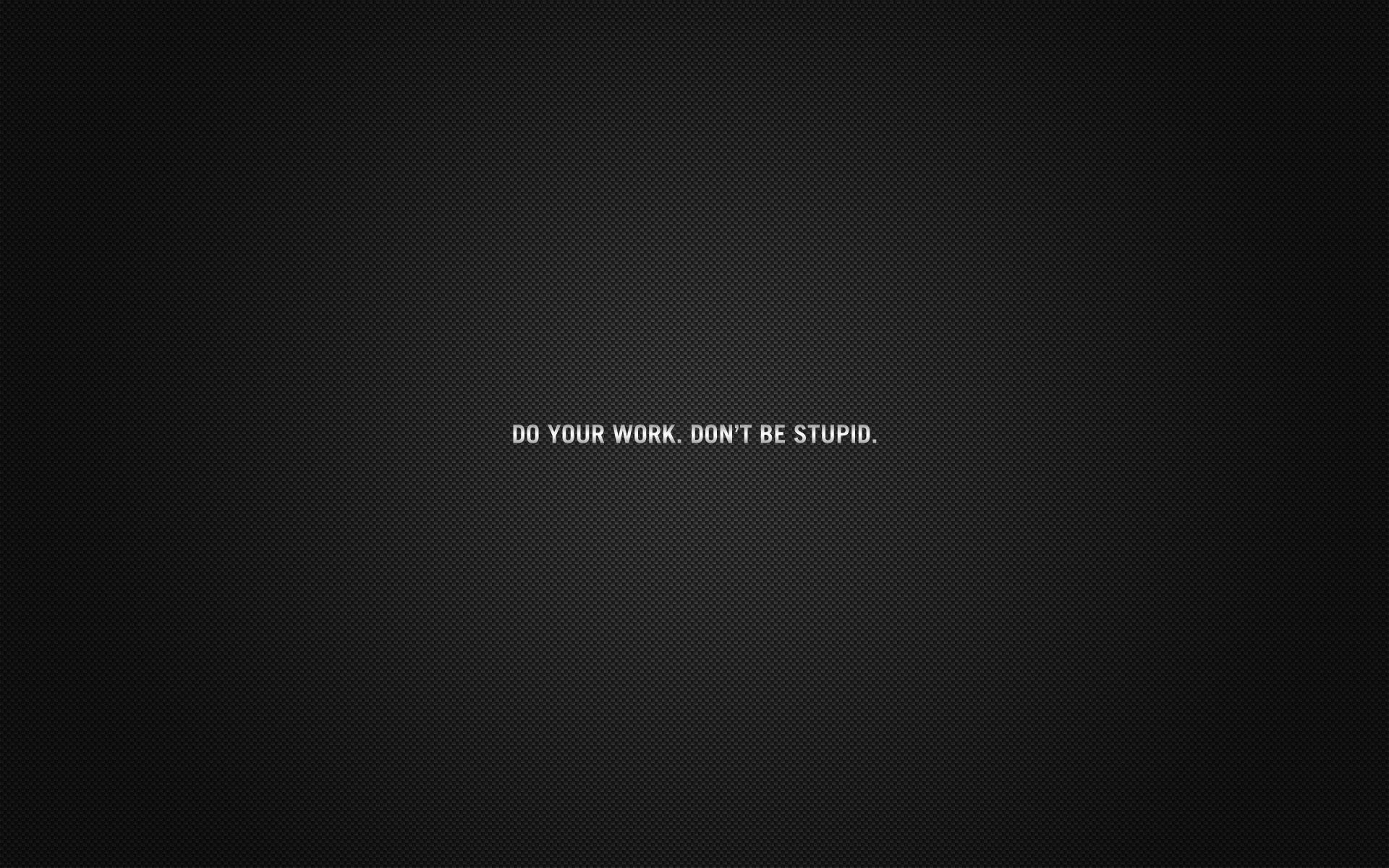 Funny Stupid Wallpapers 69 Background Pictures