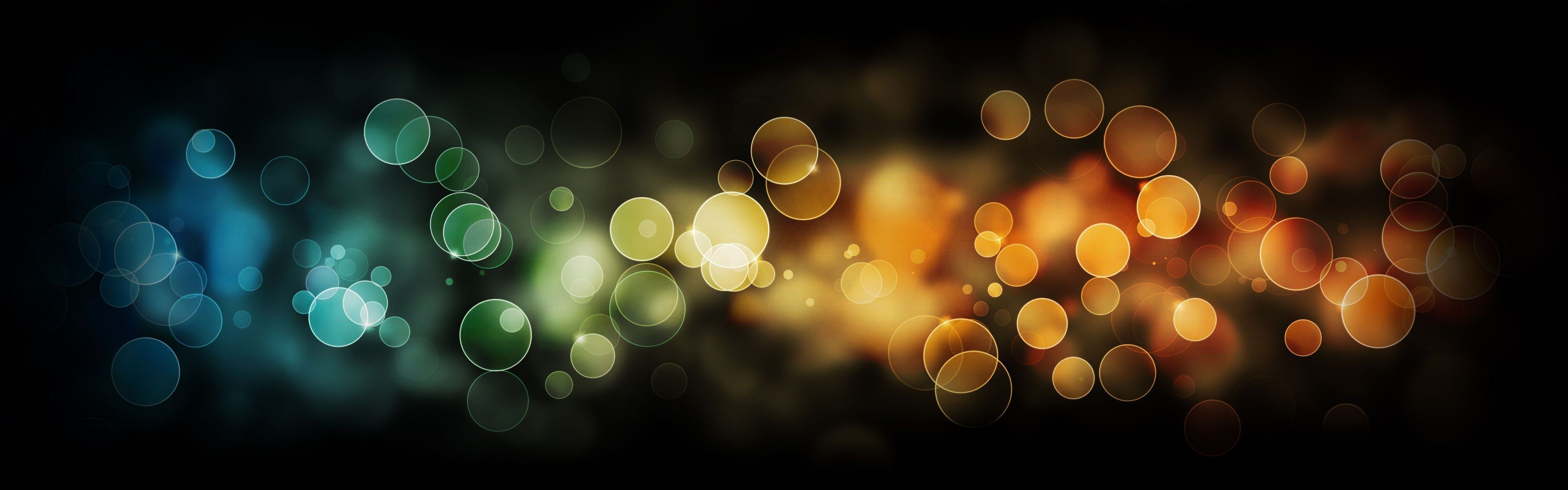 2 screen wallpapers 55 background pictures