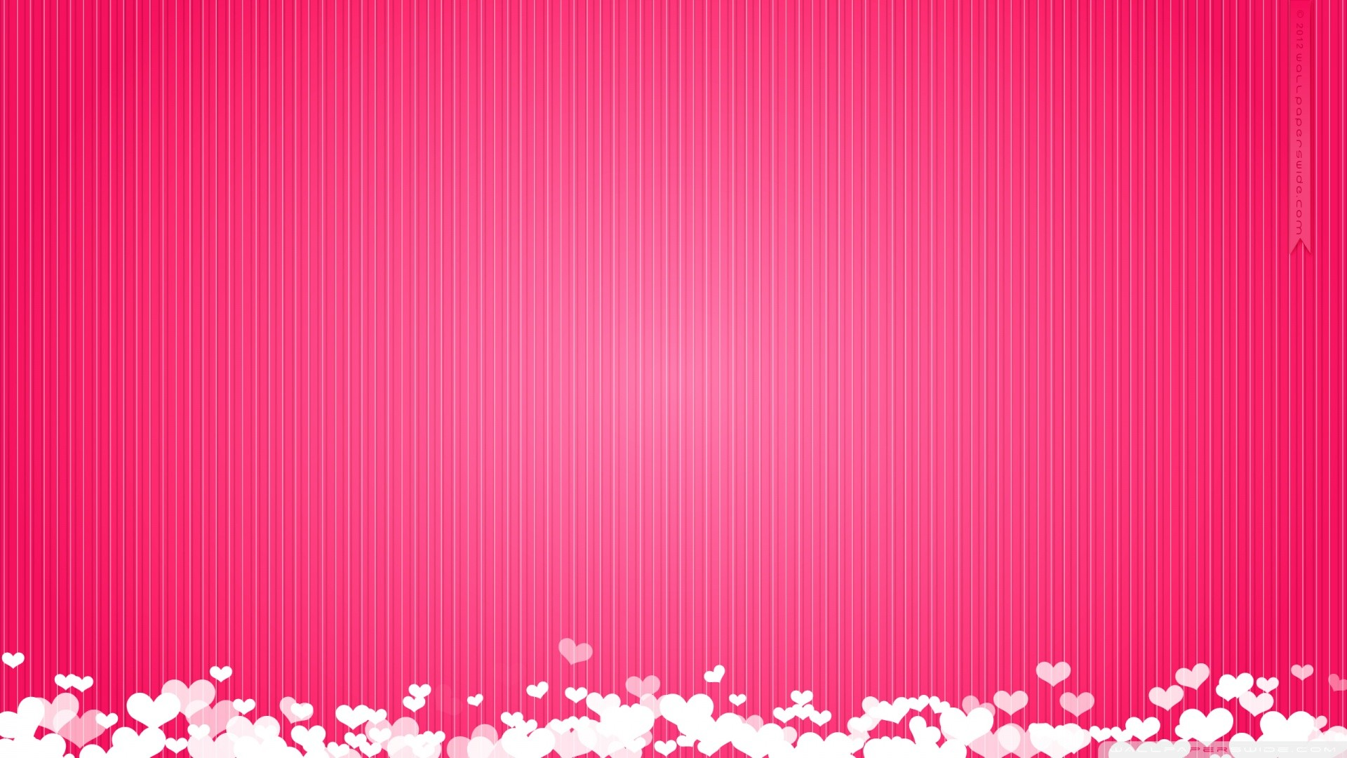Pink HD Wallpapers (74+ background pictures)
