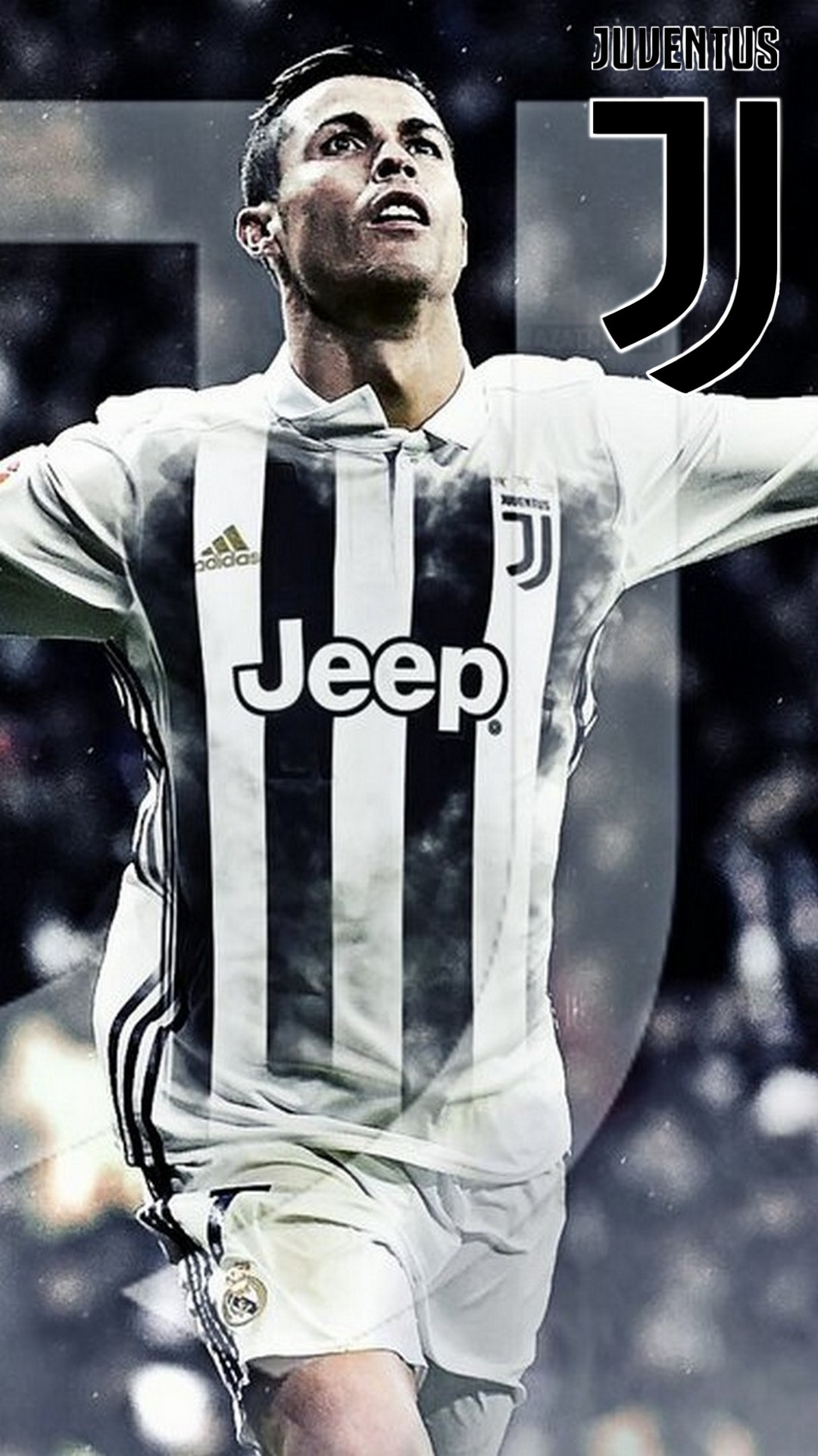 Juventus Wallpapers 2018 68 Background Pictures