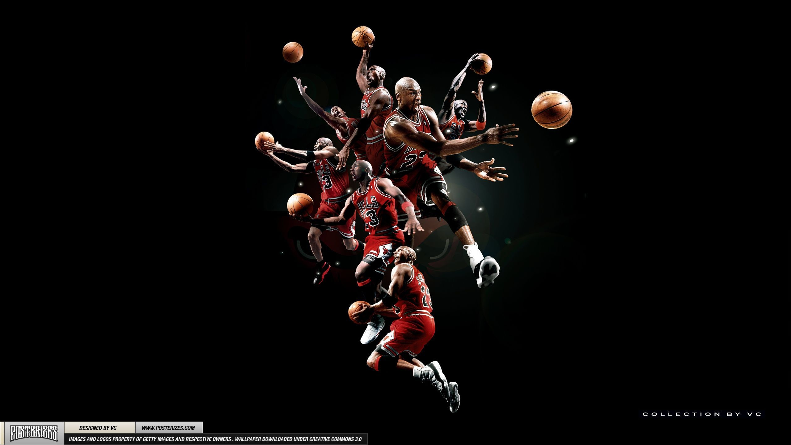 jordan hd wallpapers (78+ background pictures)