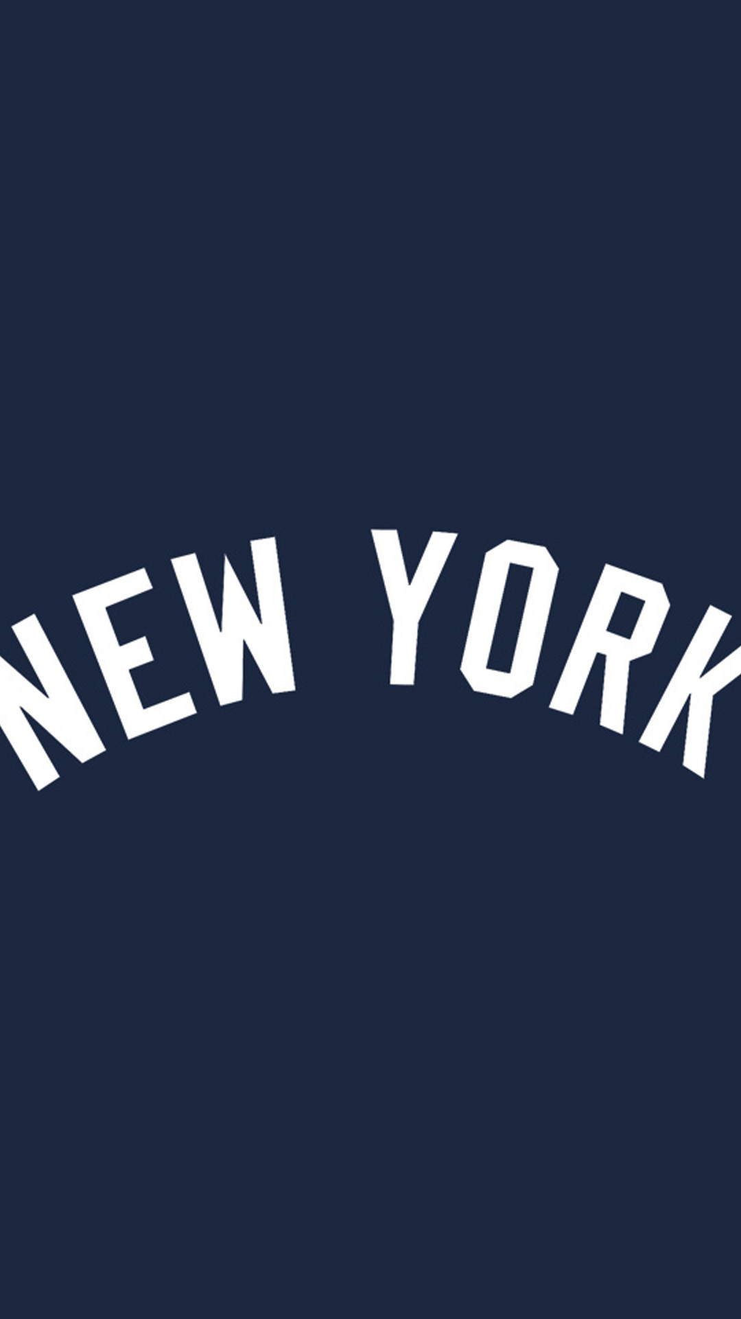 1920x1200 Yankees Logo Wallpaper Hd Desktop Best New York For Fans Brand Of Androids