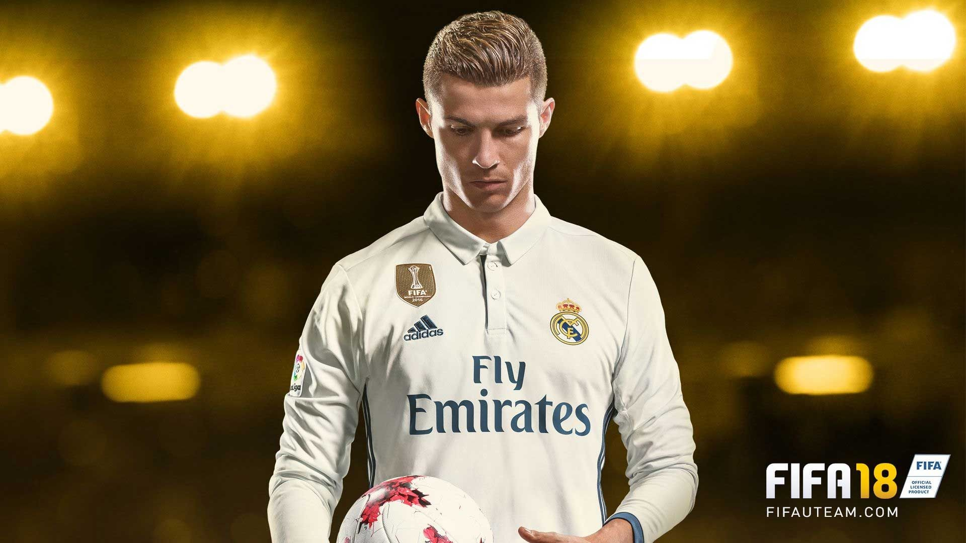 Cristiano Ronaldo Wallpapers 2018 Hd 81 Background Pictures
