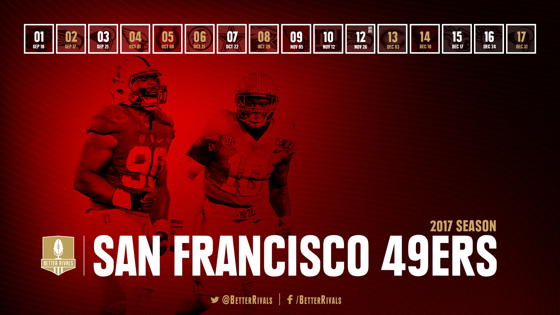 1080x1920 2018 San Francisco 49ers Wallpapers PC IPhone Android With Wallpaper