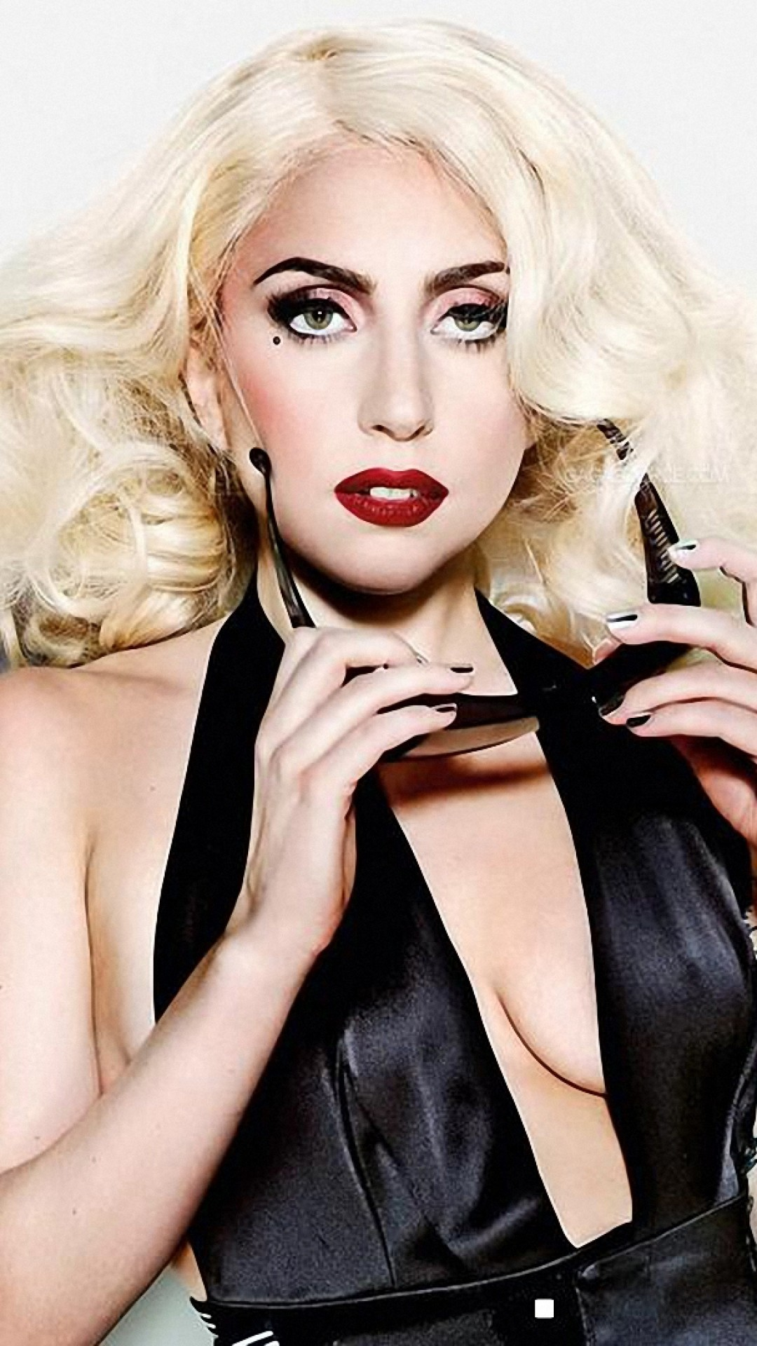 Lady Gaga Wallpapers 78 Background Pictures