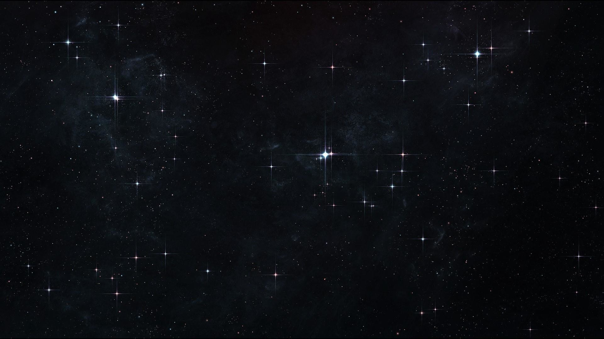 Starry Night Wallpapers (74+ background pictures)