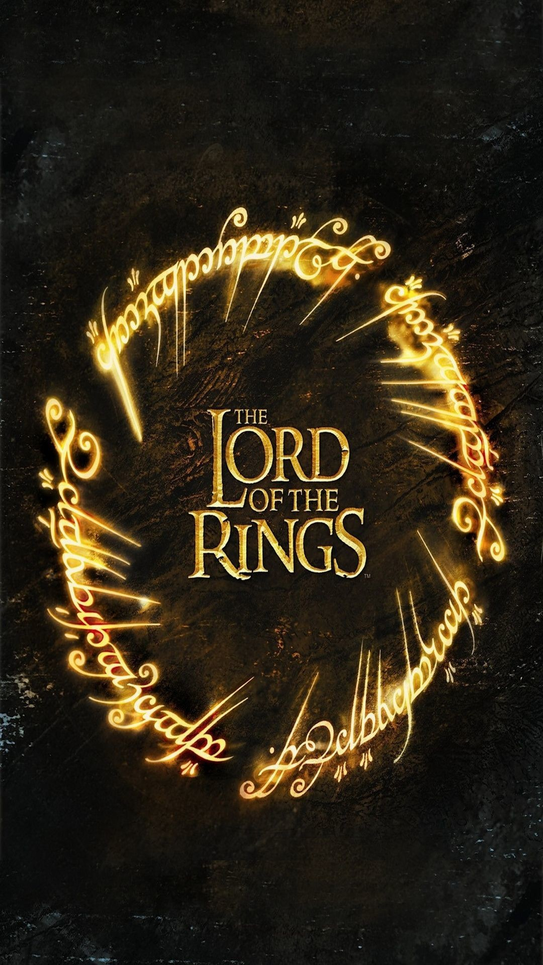 Lotr Iphone Wallpaper Hd Enam Wallpaper