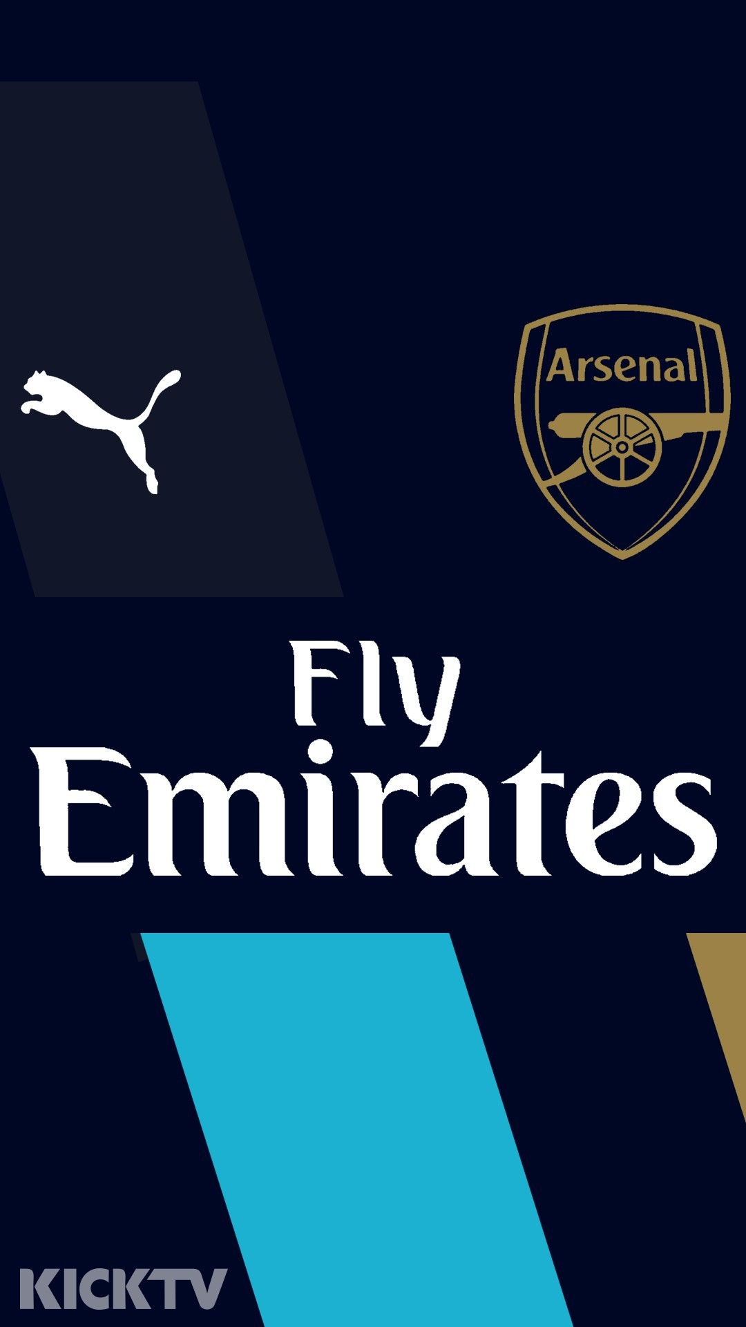 Arsenal Logo Wallpapers 2018 86 Background Pictures