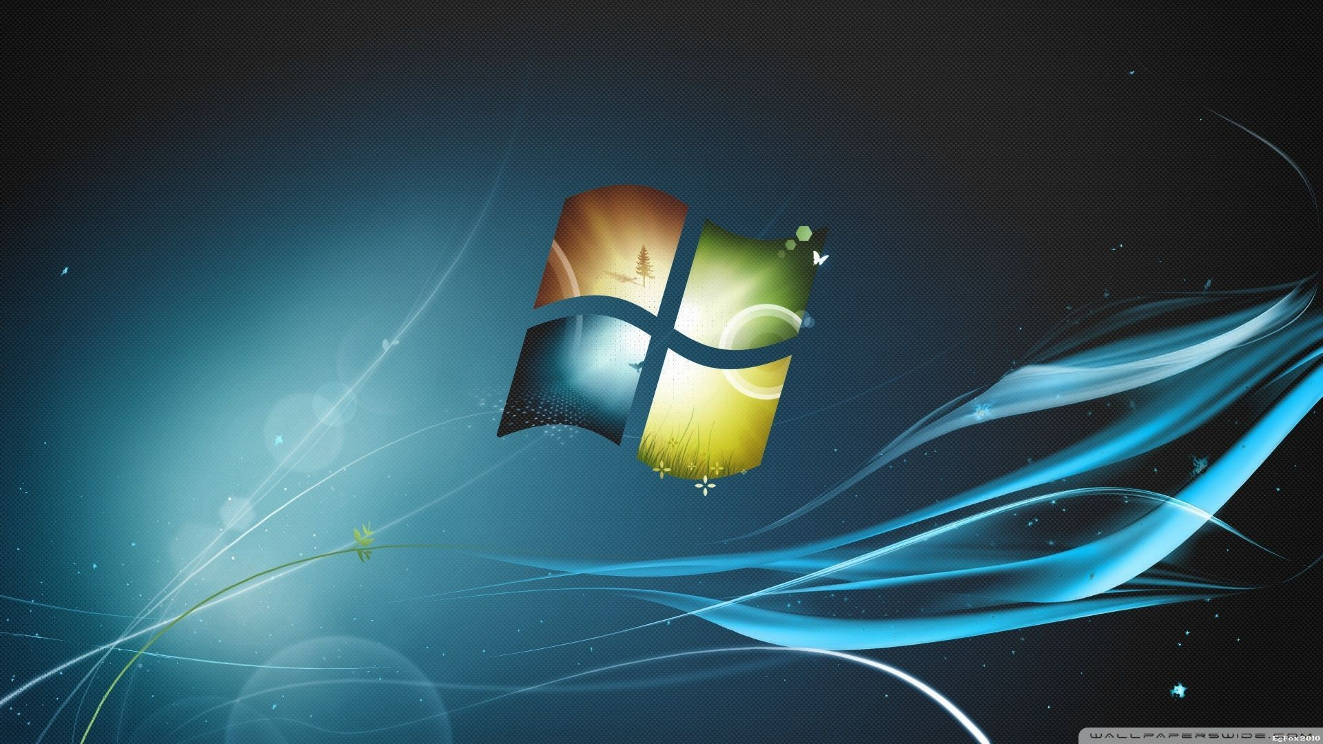 Windows 7 Hd Wallpapers 83 Background Pictures