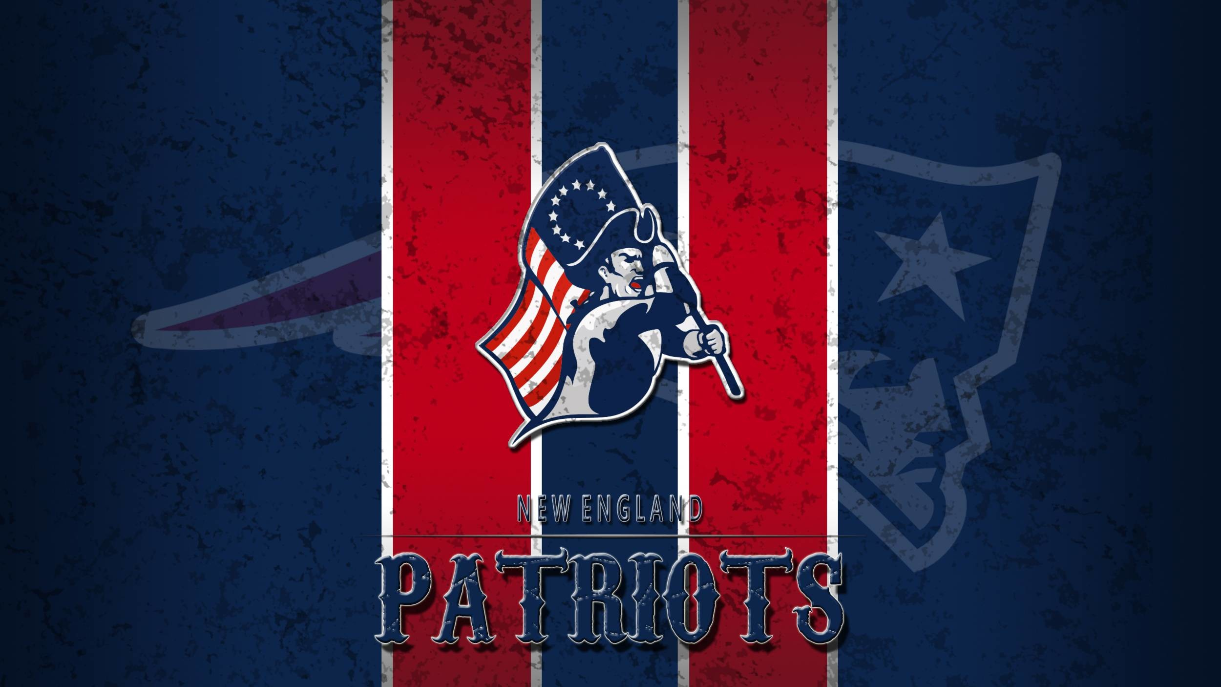 new england patriots wallpaper free  Patriots Wallpapers (85  background pictures)