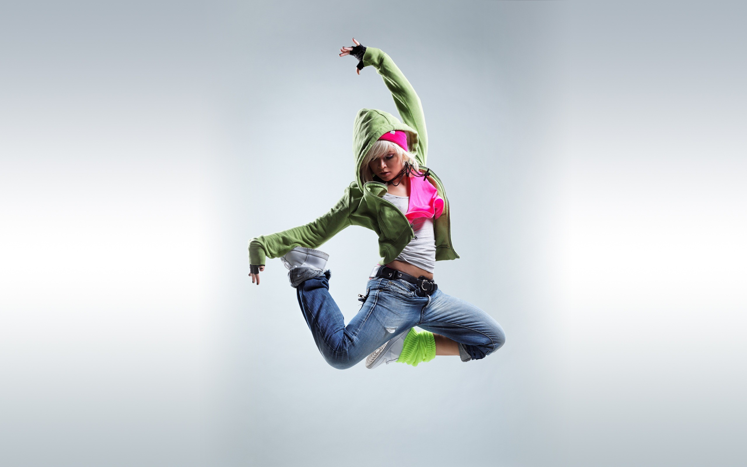 Hip Hop Dance Wallpapers 75 Background Pictures