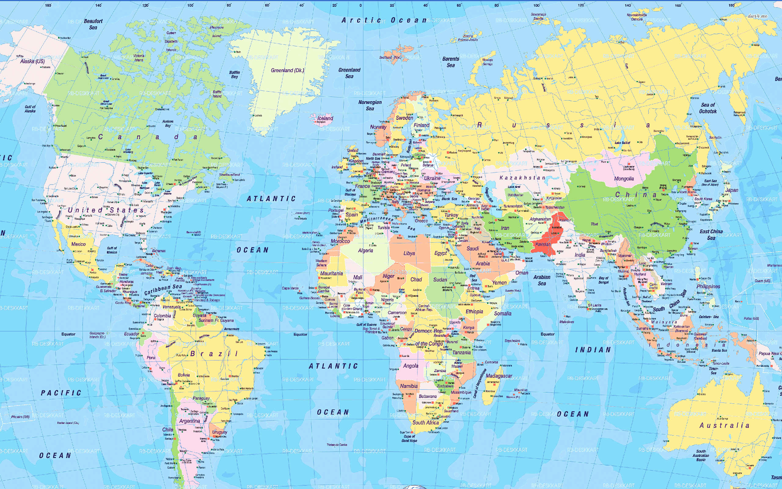 Global map wallpapers 58 background pictures 1920x1200 digital world map wallpaper 593454 gumiabroncs Images