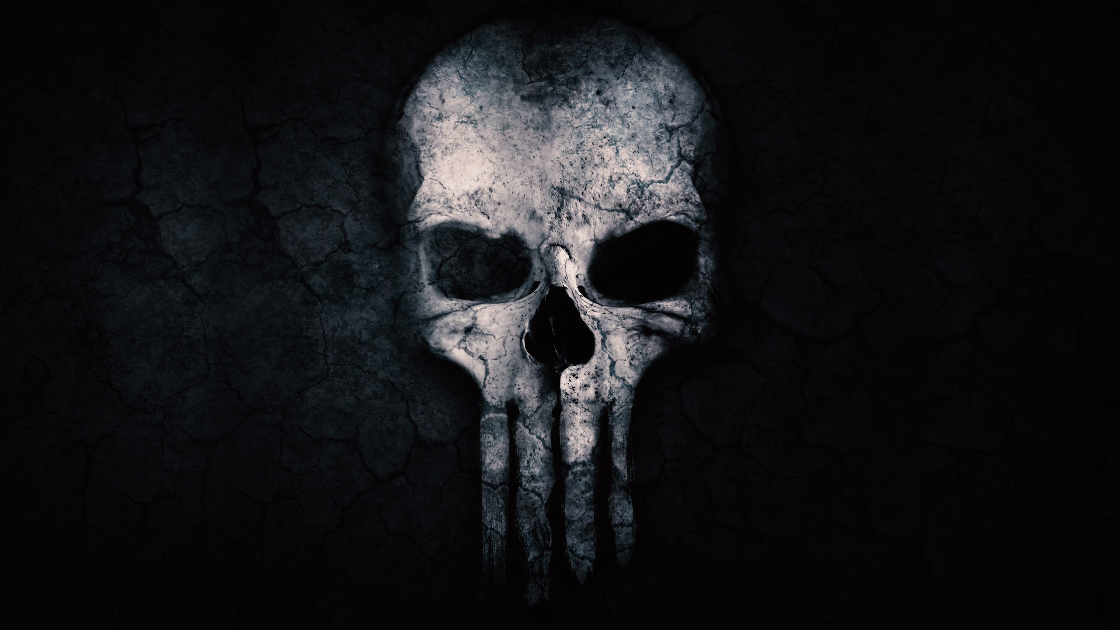 Cool Skeleton Wallpapers (54+ background pictures)