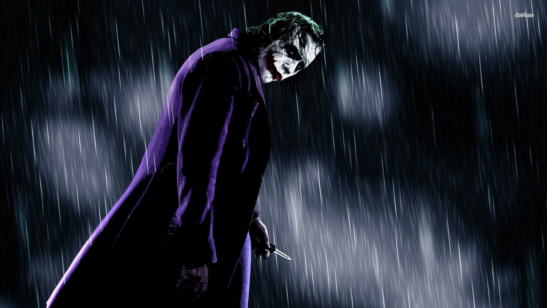 1920x1080 Movies Anime Batman The Dark Knight Joker MessenjahMatt Prisons Wallpapers HD Desktop And Mobile Backgrounds