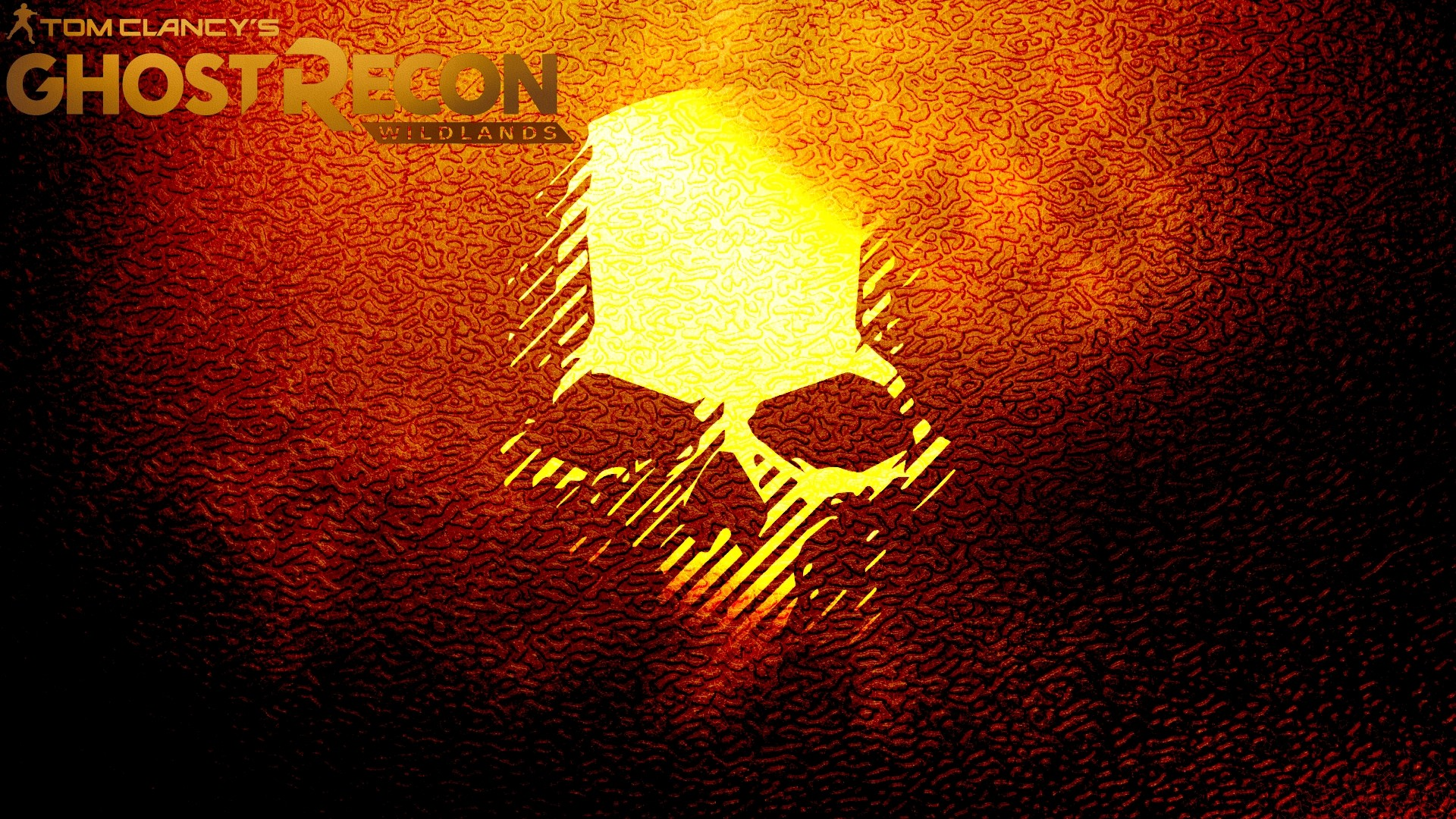 Ghost Recon Skull Wallpapers (70+ Background Pictures