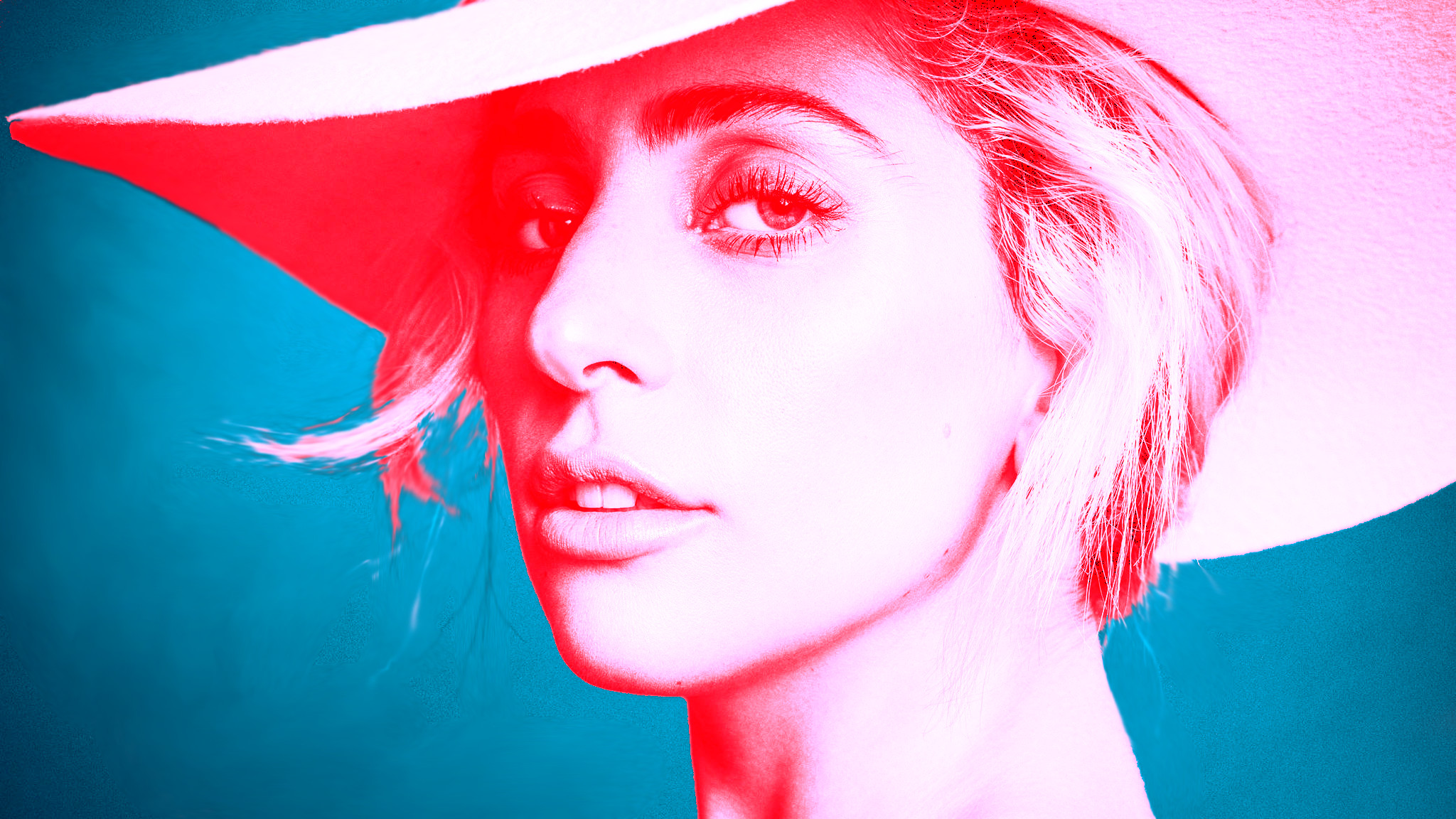 Lady Gaga Wallpapers 2017 85 Background Pictures