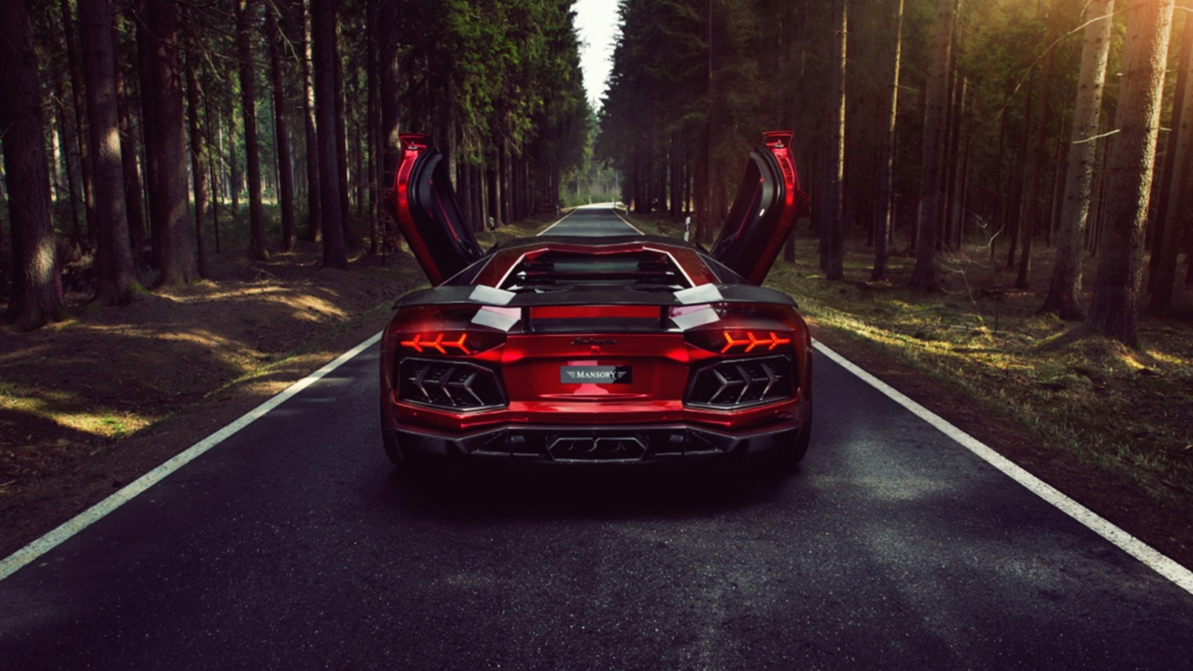 Exotic Cars Wallpapers 78 Background Pictures