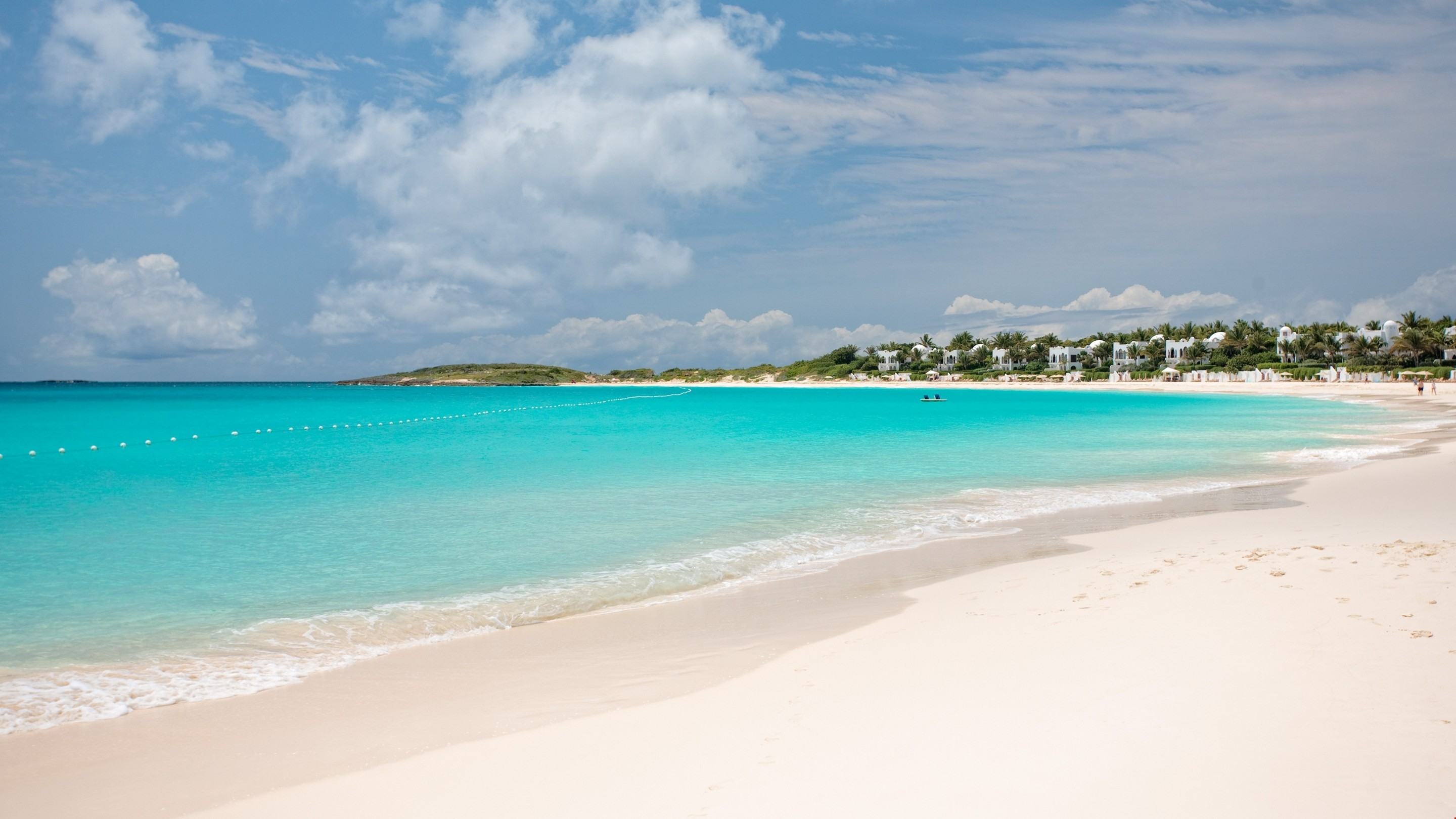 Caribbean islands wallpapers 59 background pictures - Caribbean iphone wallpaper ...