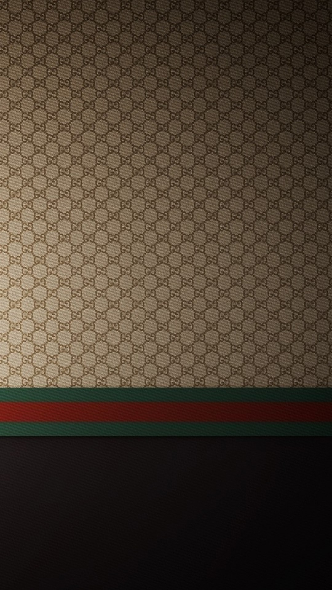 Gucci Logo Wallpapers 84 Background Pictures