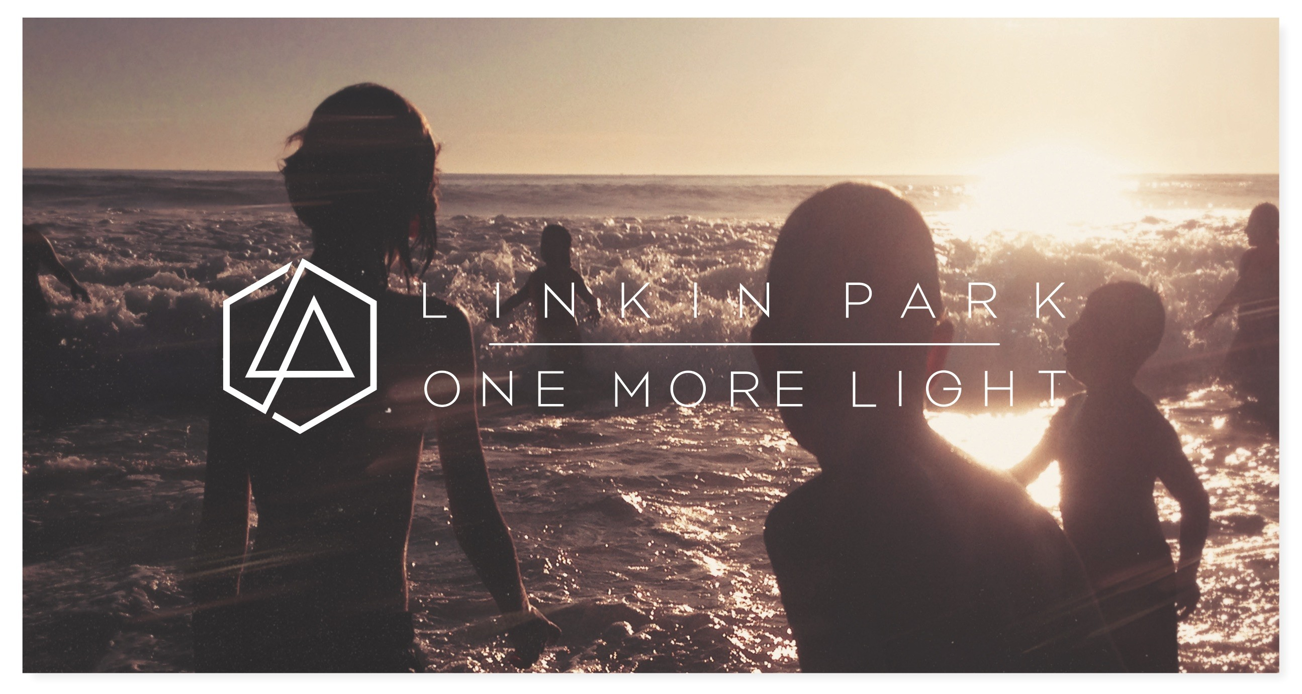 Linkin Park Wallpaper Chester Bennington Tribute By Catalyst Id