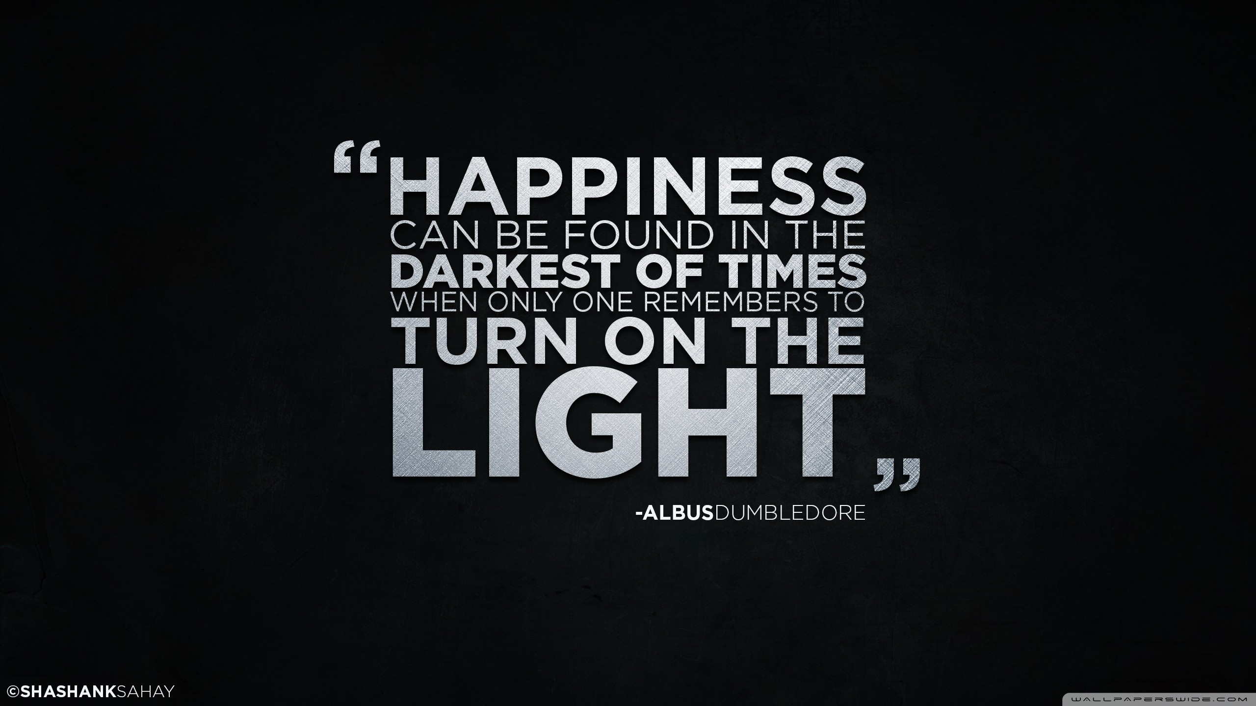 Wallpapers Quotes 81 Background Pictures