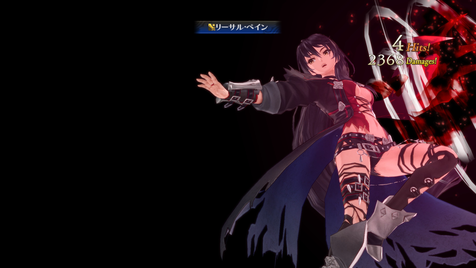 tales of berseria costumes download