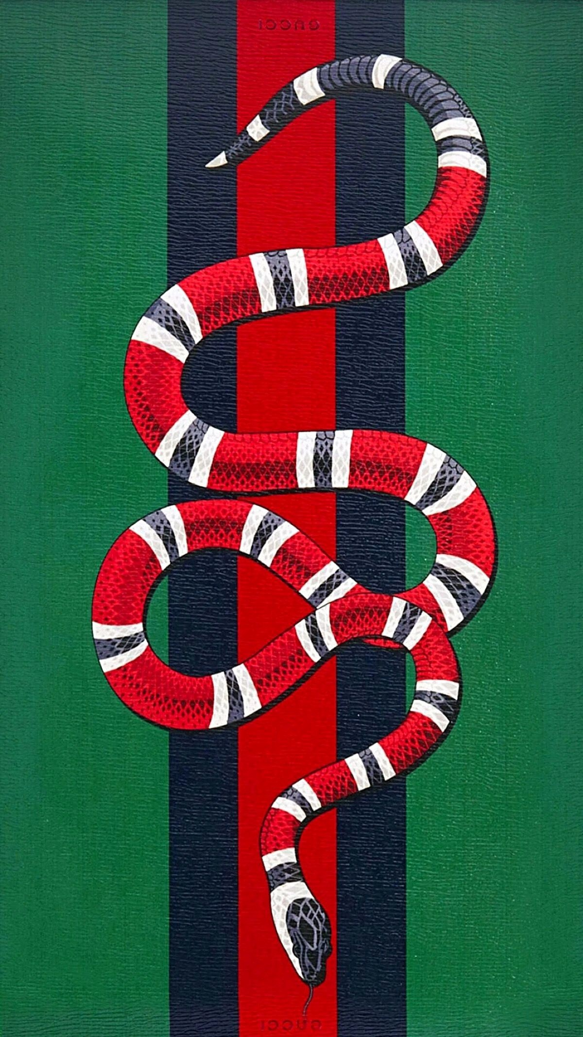 Gucci Wallpapers For Iphone X Bestpicture1 Org Source · Gucci Wallpapers 82 background pictures