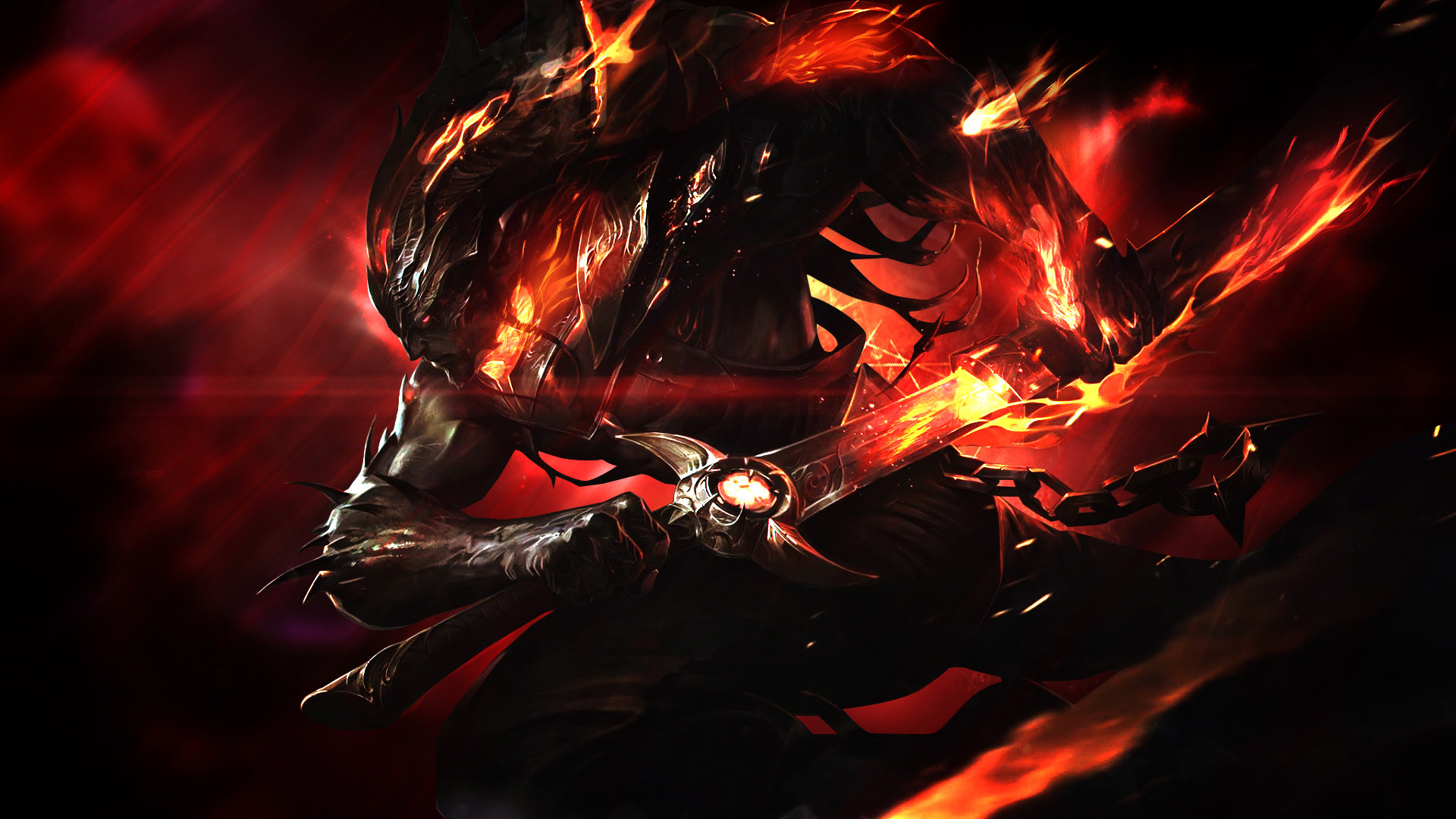 Yasuo Wallpapers 79 Background Pictures