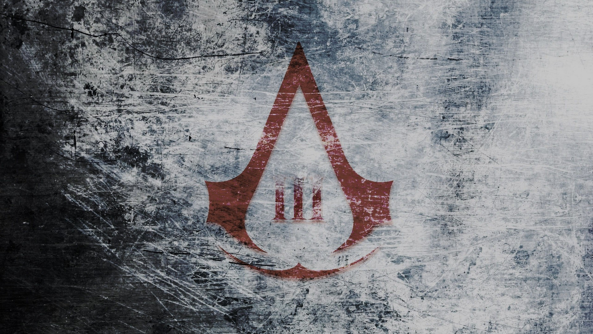 2560x1440 Assassins Creed Wallpapers