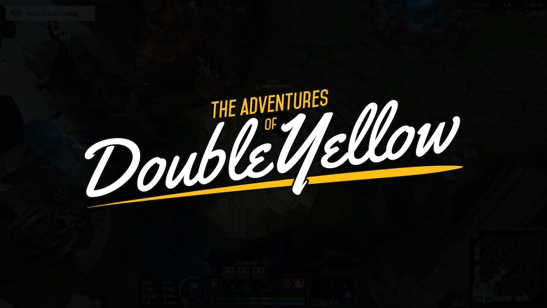 Tsm Wallpapers (92+ background pictures)