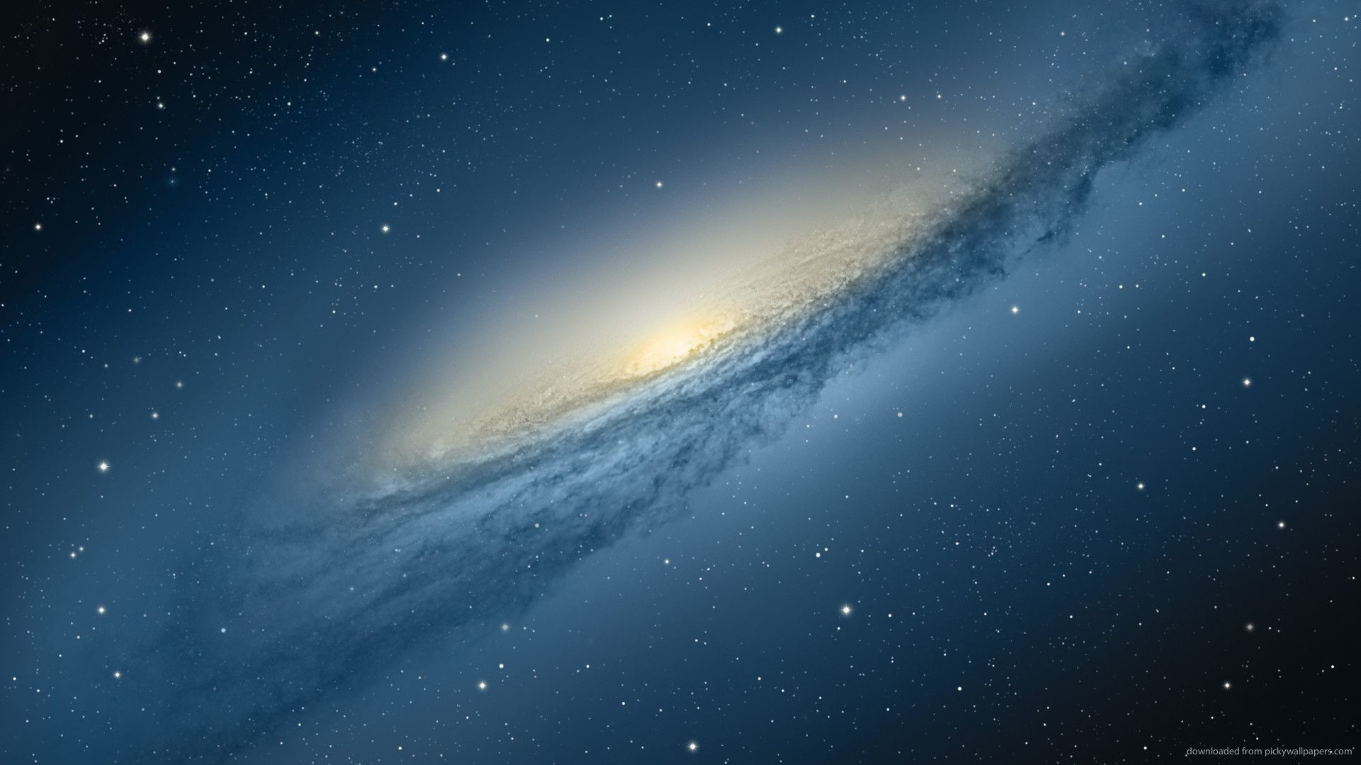 Galaxy Wallpapers 1920x1080 80 Background Pictures