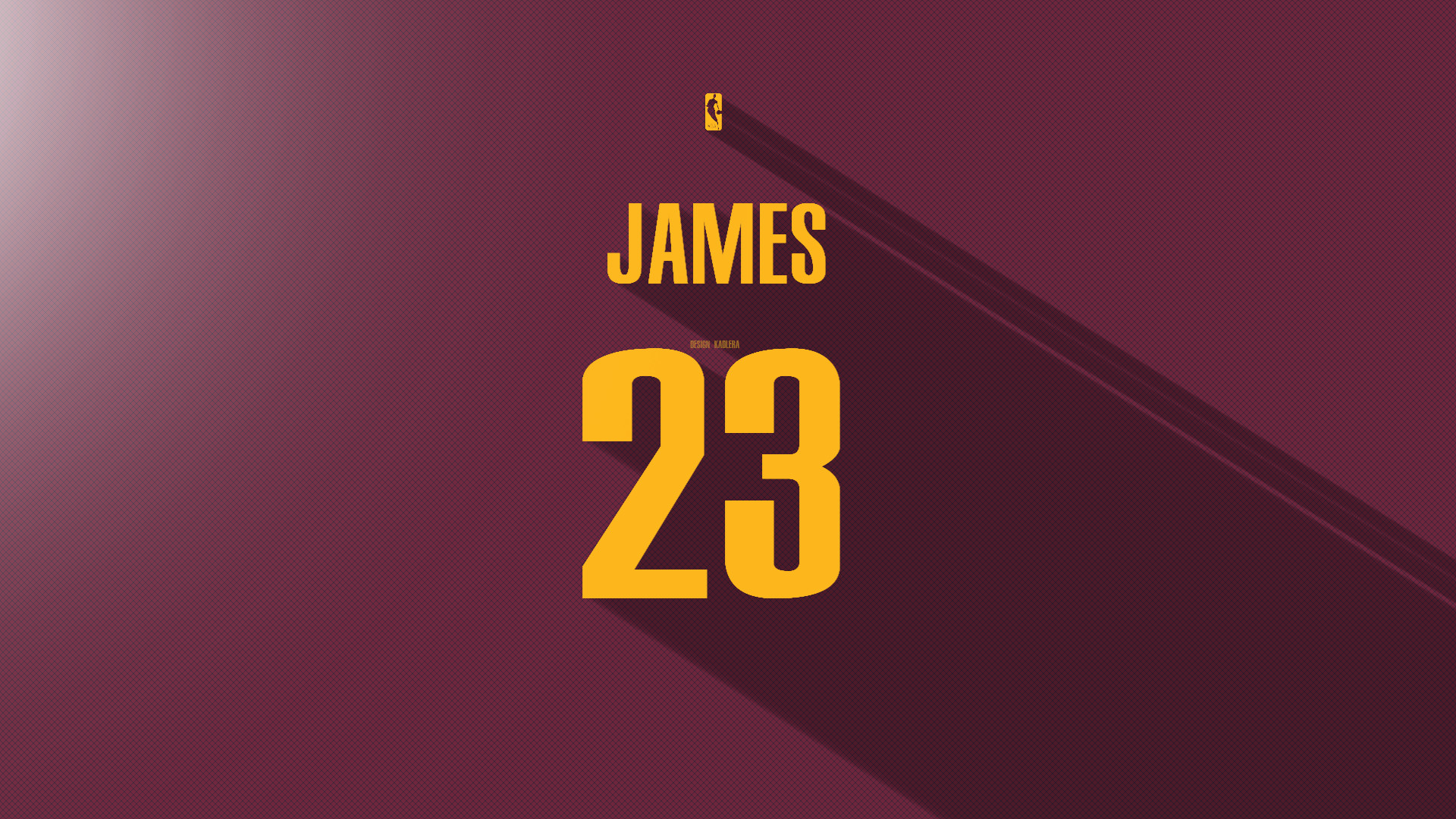 Lebron James Logo Wallpapers 74 Background Pictures