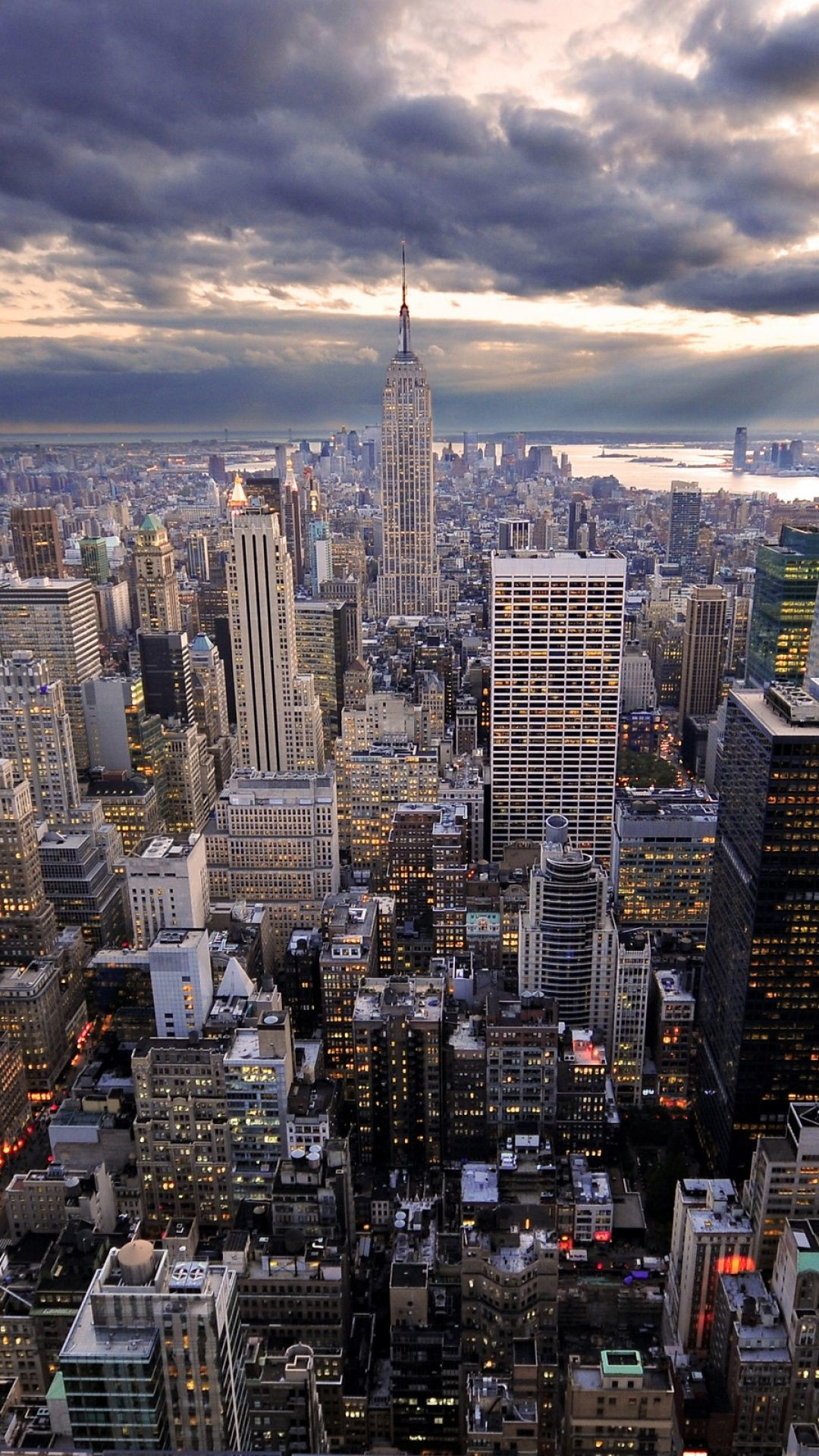 New York City Wallpapers 73 Background Pictures