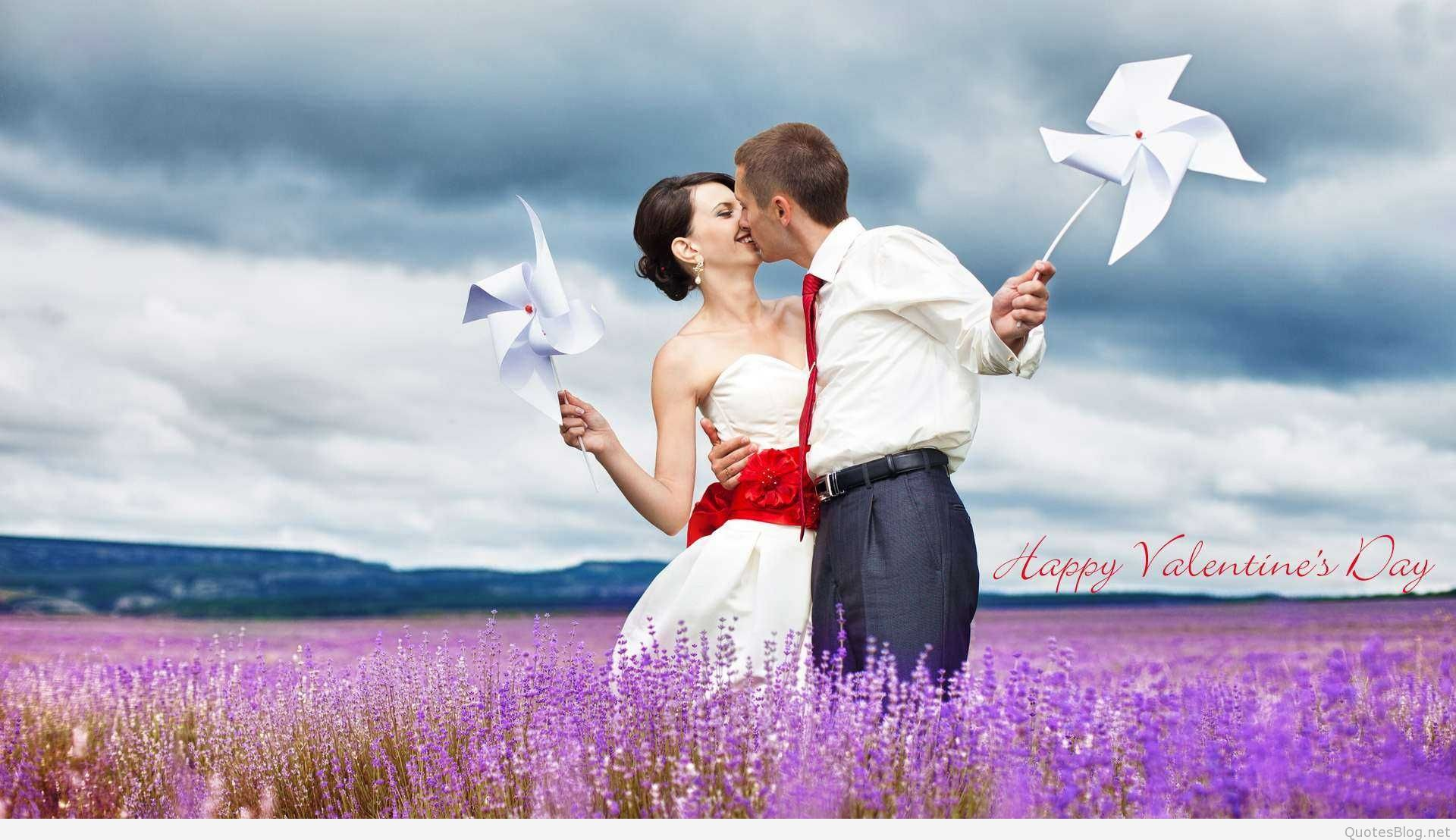 Romantic Couple Wallpapers 72 Background Pictures
